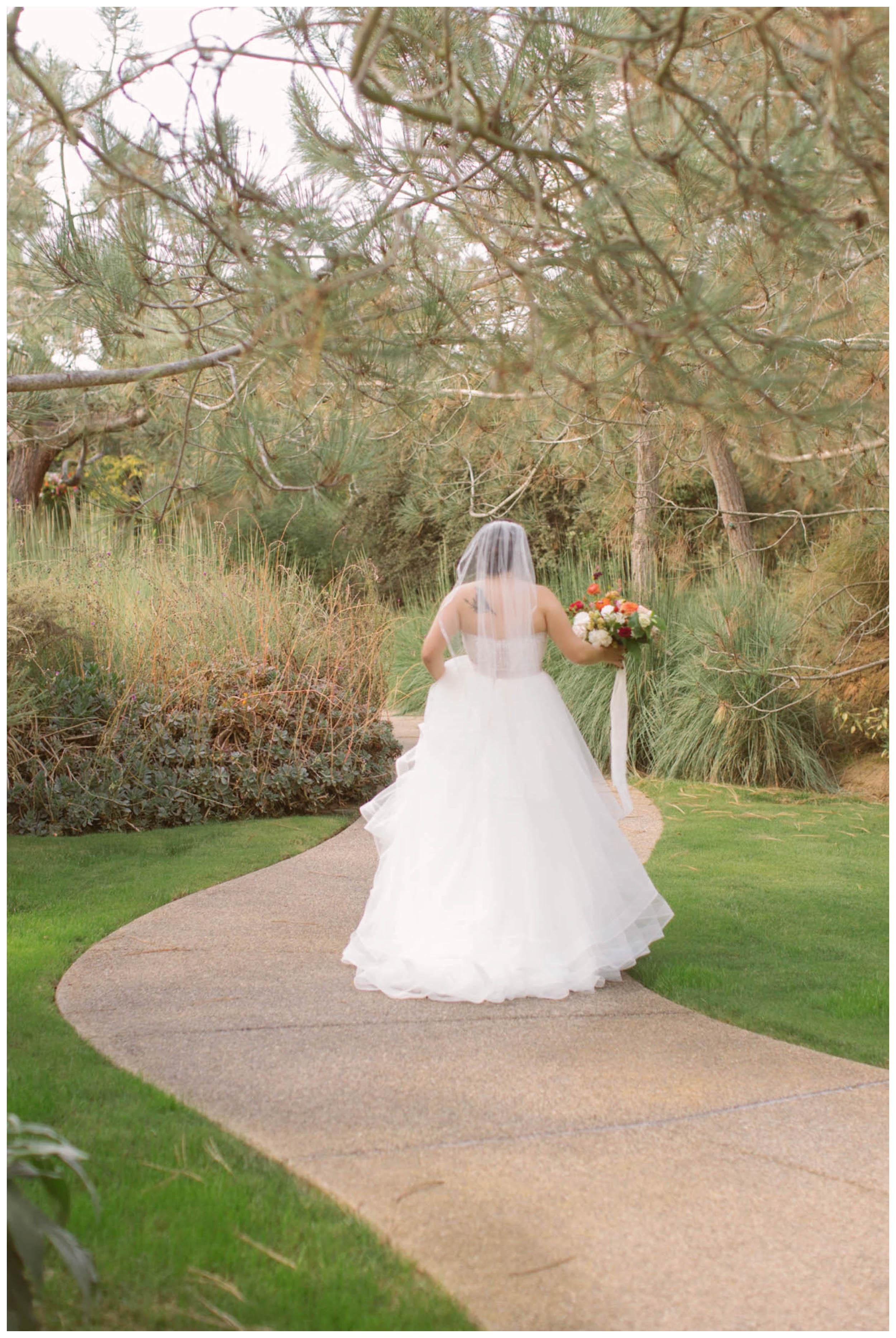 la.jolla.wedding.photography.shewanders-1006.jpg