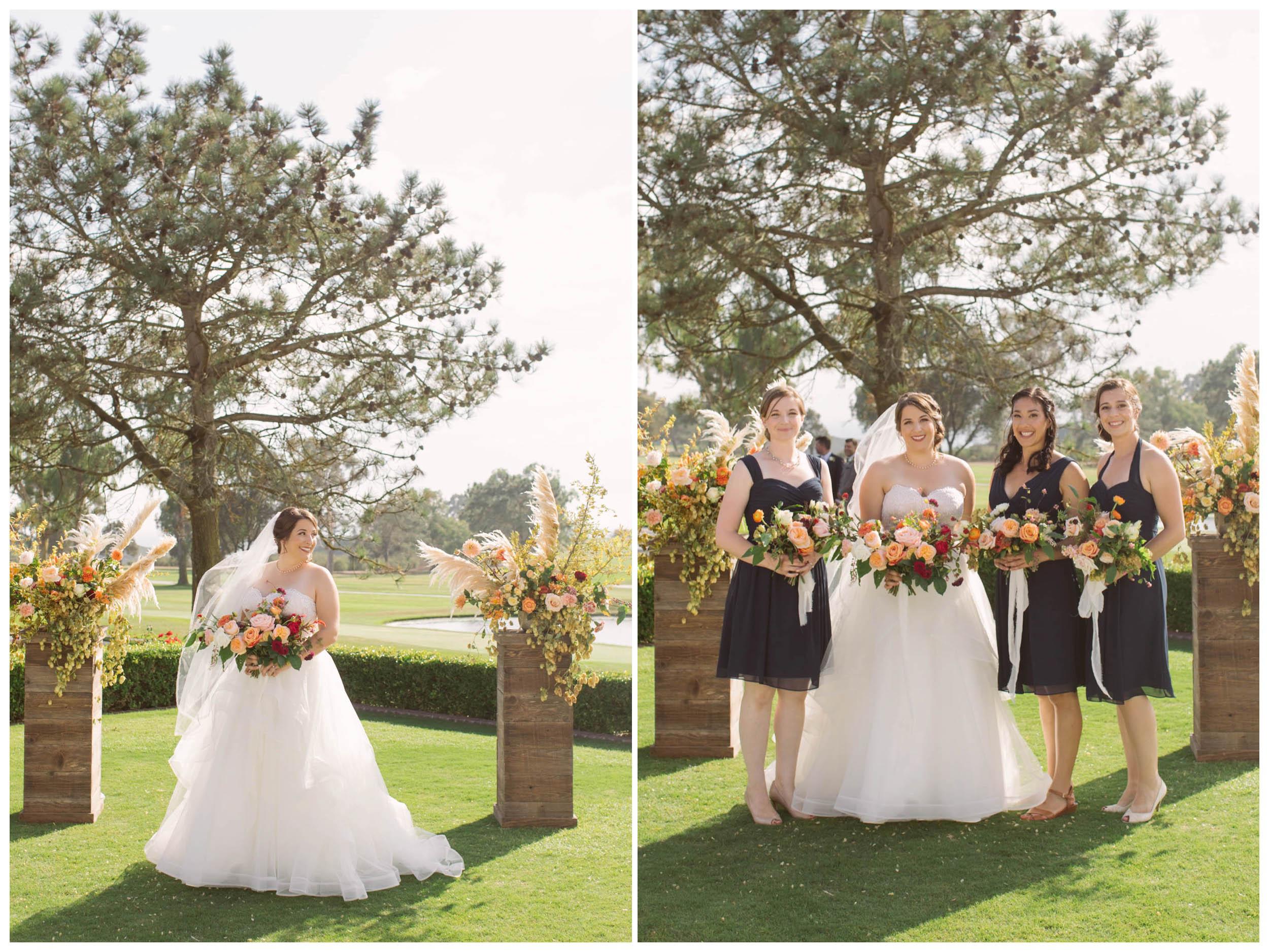la.jolla.wedding.photography.shewanders-1009.jpg