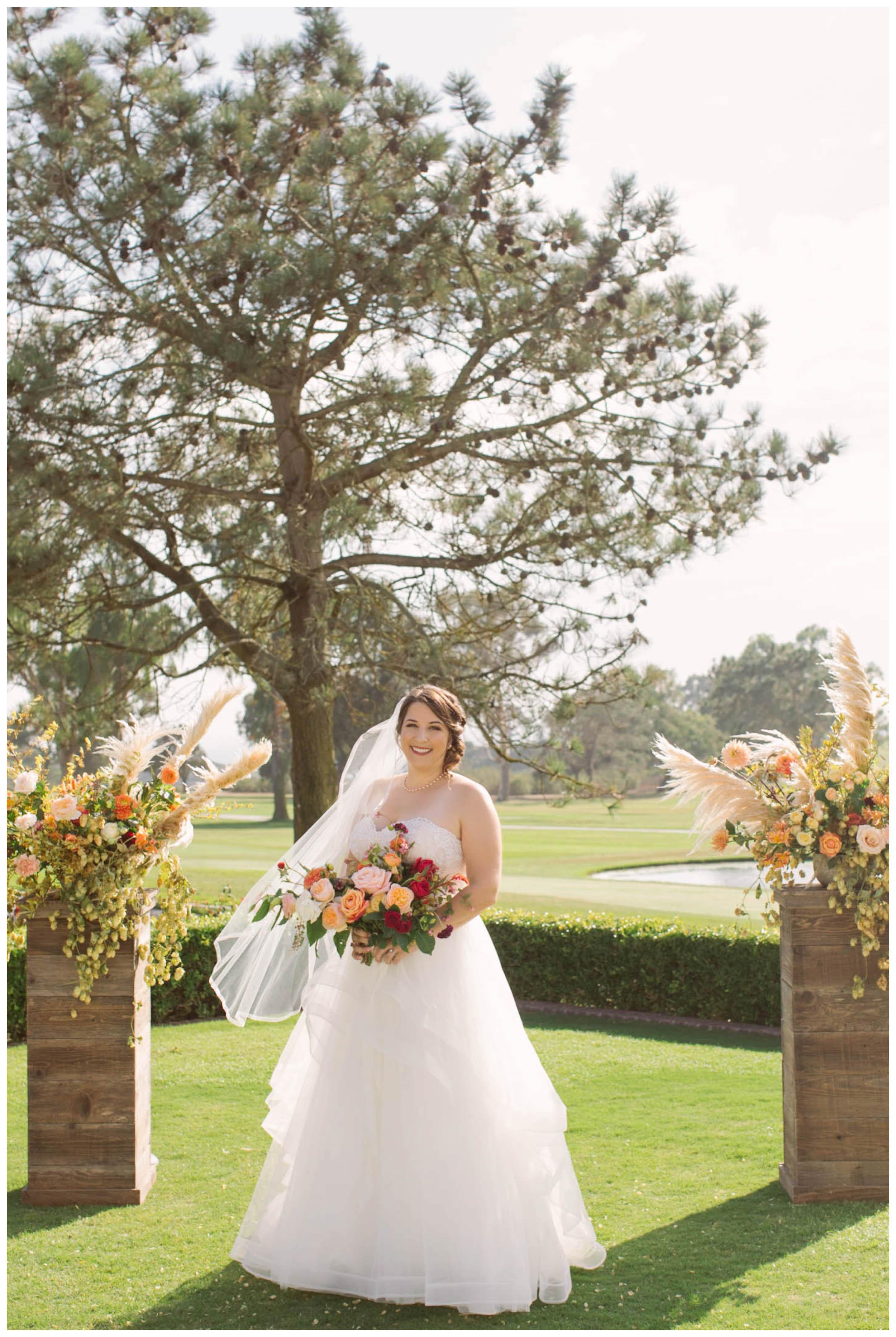 la.jolla.wedding.photography.shewanders-1008.jpg