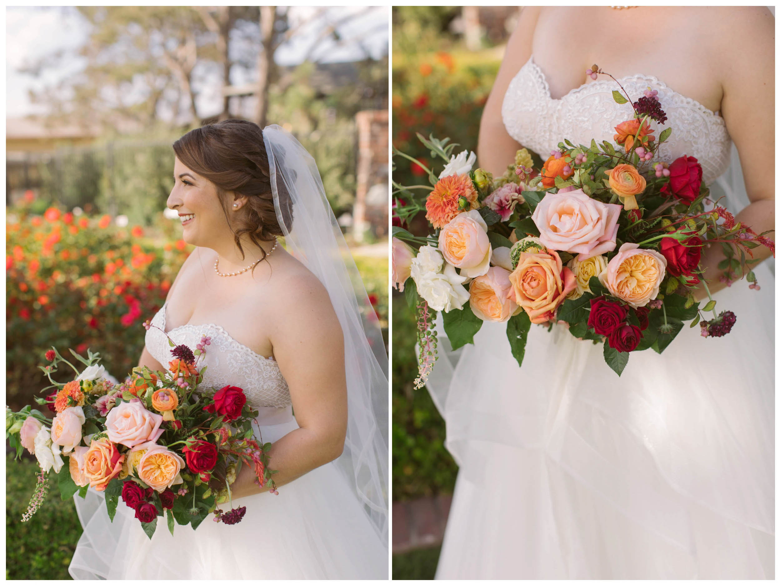la.jolla.wedding.photography.shewanders-1011.jpg