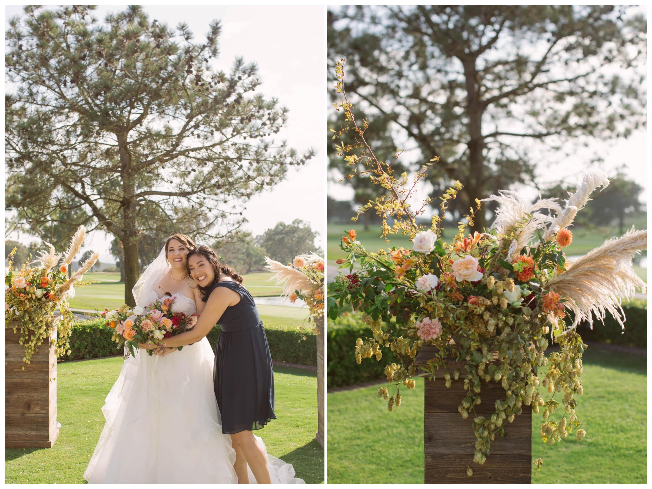 la.jolla.wedding.photography.shewanders-1010.jpg