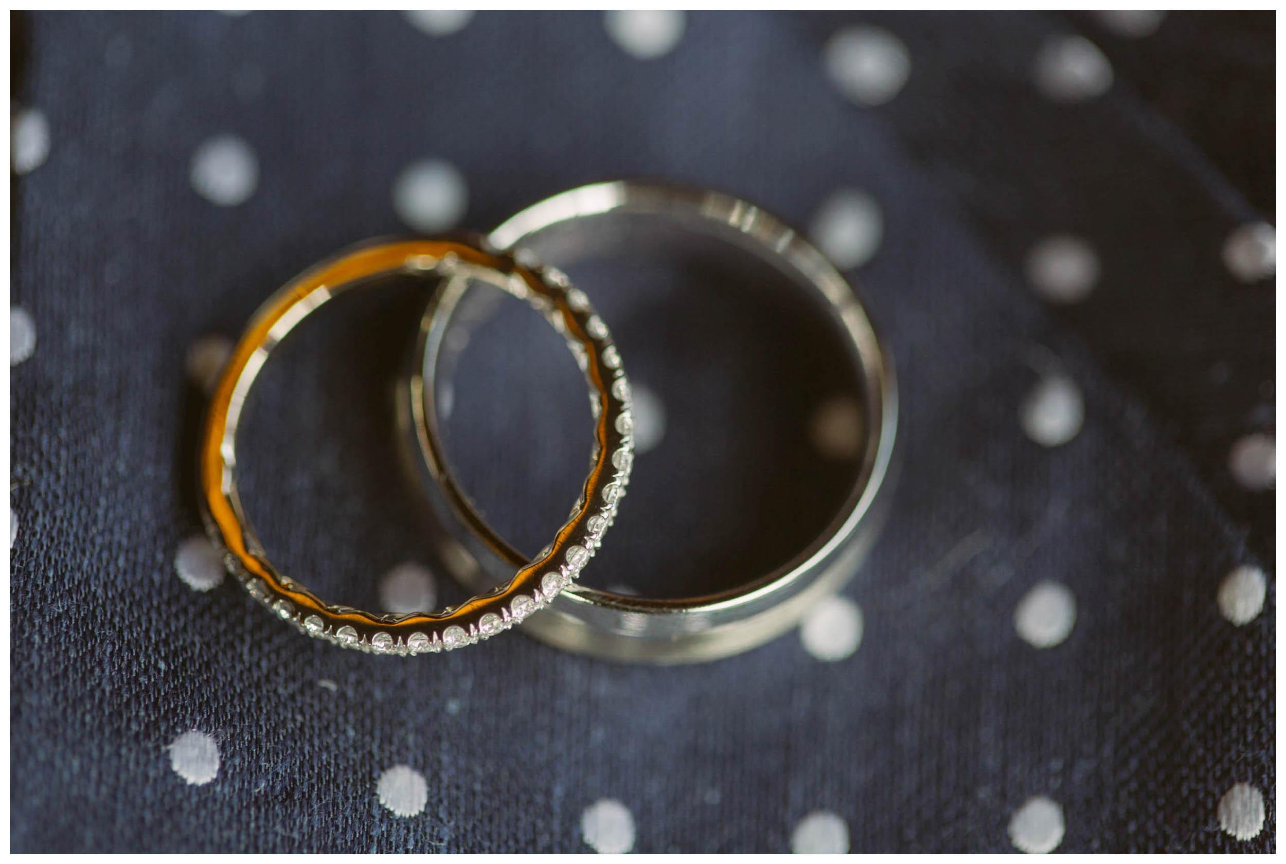 la.jolla.wedding.photography.shewanders-1013.jpg