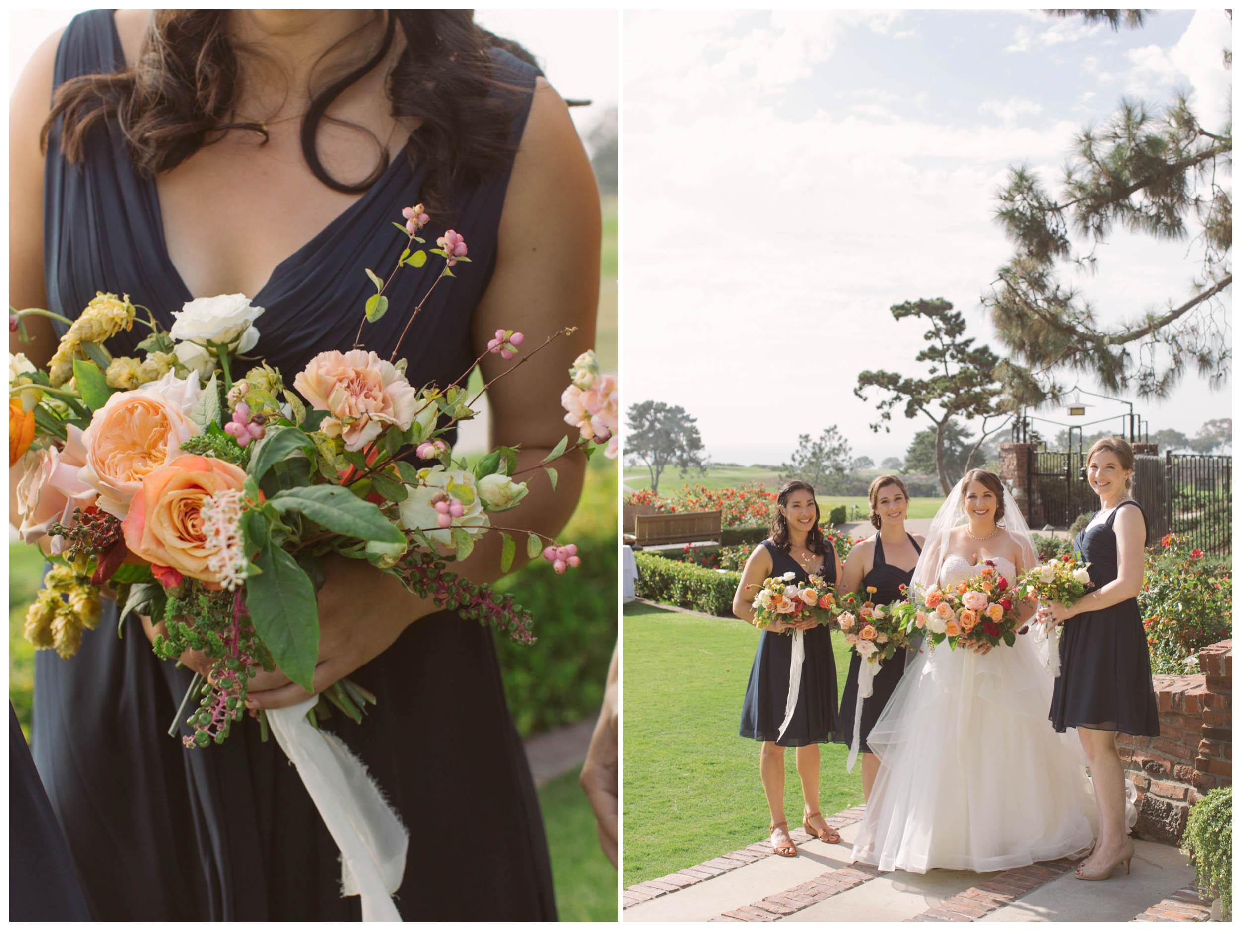la.jolla.wedding.photography.shewanders-1012.jpg