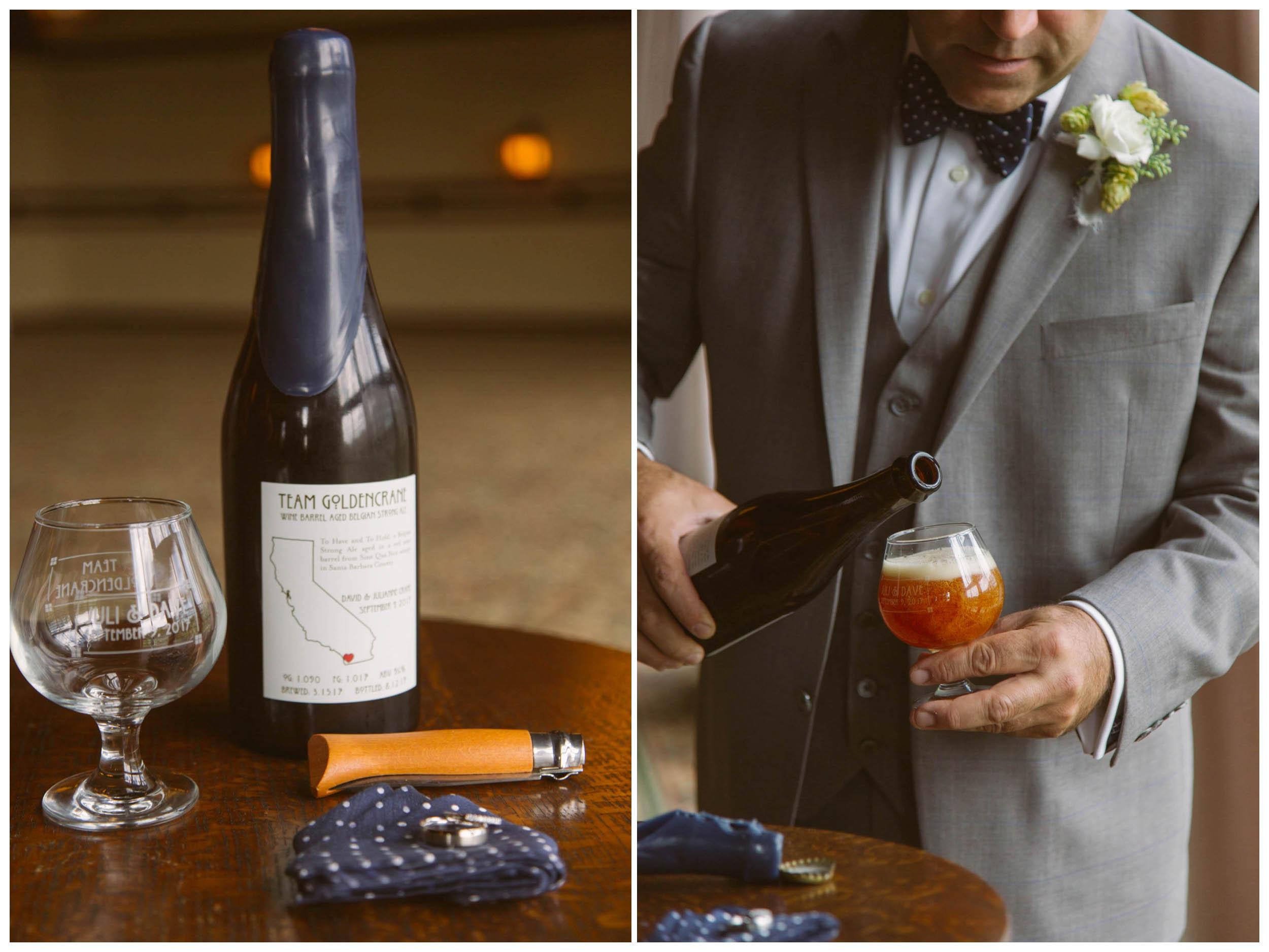 la.jolla.wedding.photography.shewanders-1014.jpg