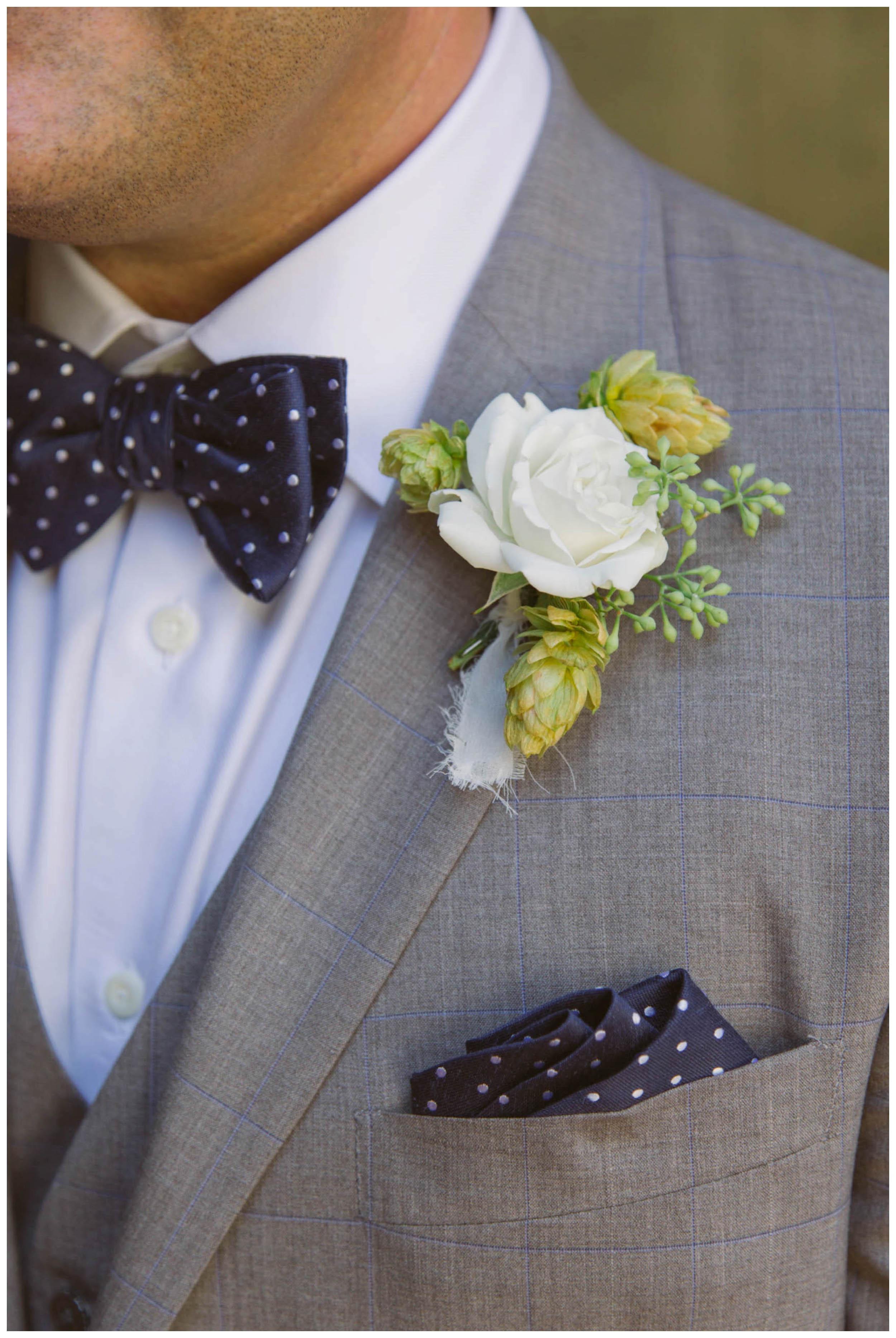 la.jolla.wedding.photography.shewanders-1017.jpg