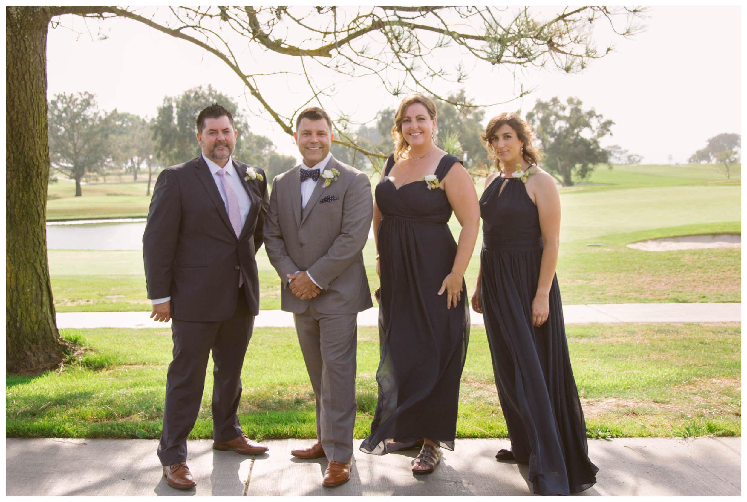 la.jolla.wedding.photography.shewanders-1019.jpg