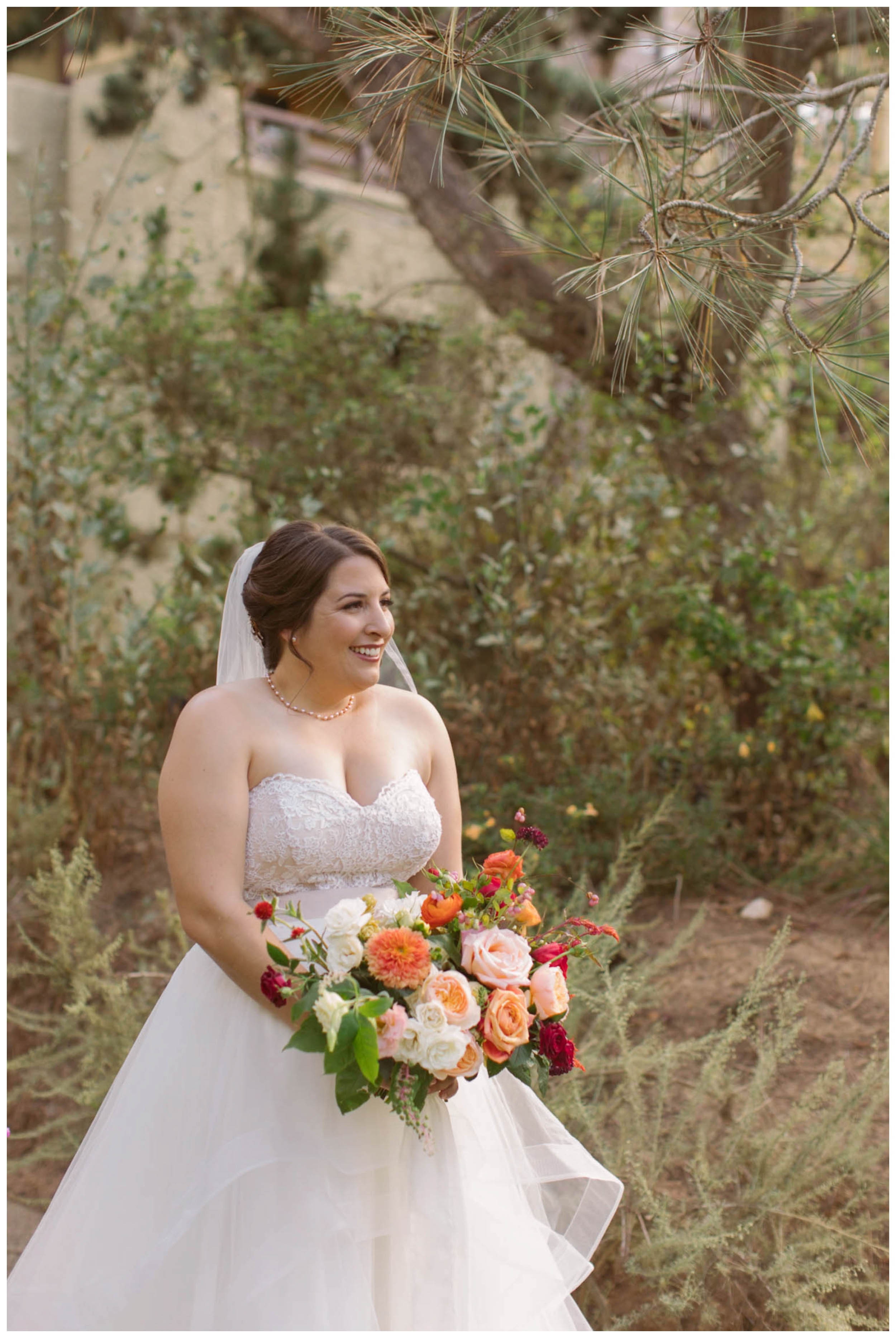 la.jolla.wedding.photography.shewanders-1020.jpg