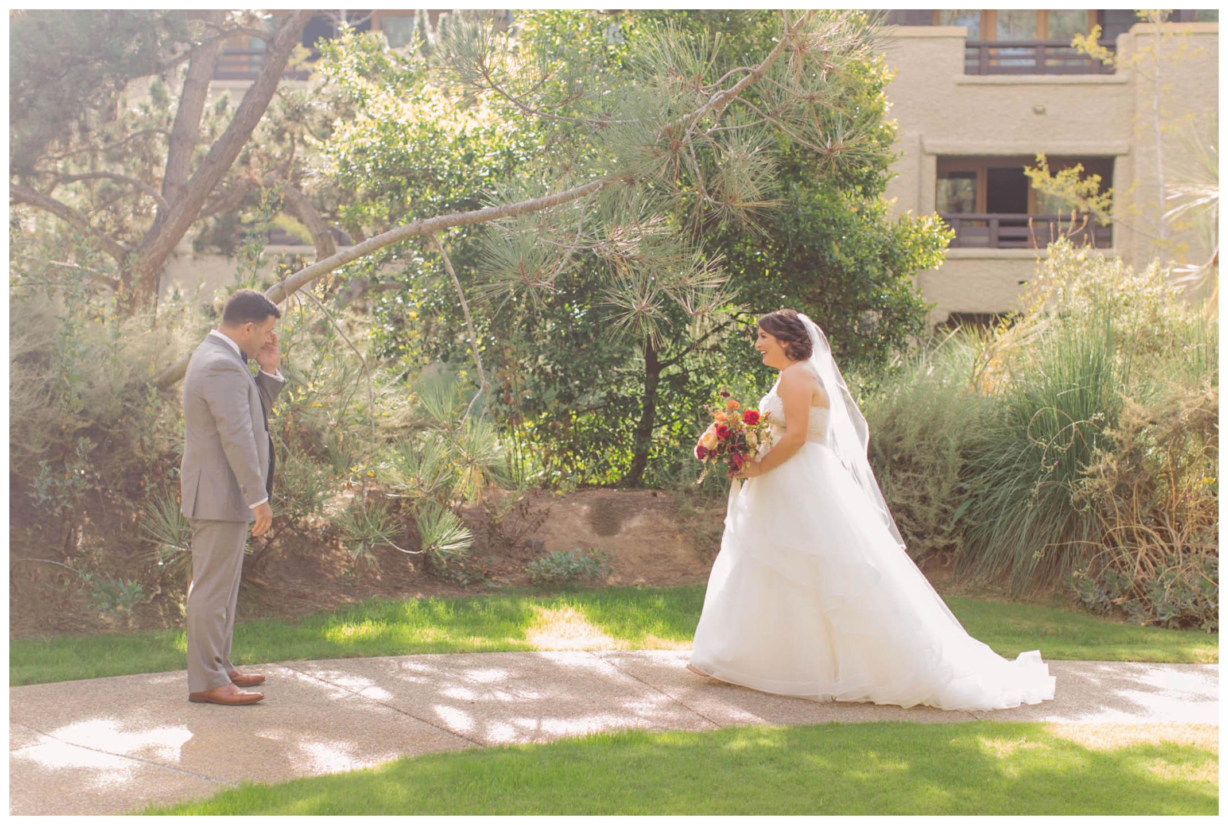 la.jolla.wedding.photography.shewanders-1022.jpg