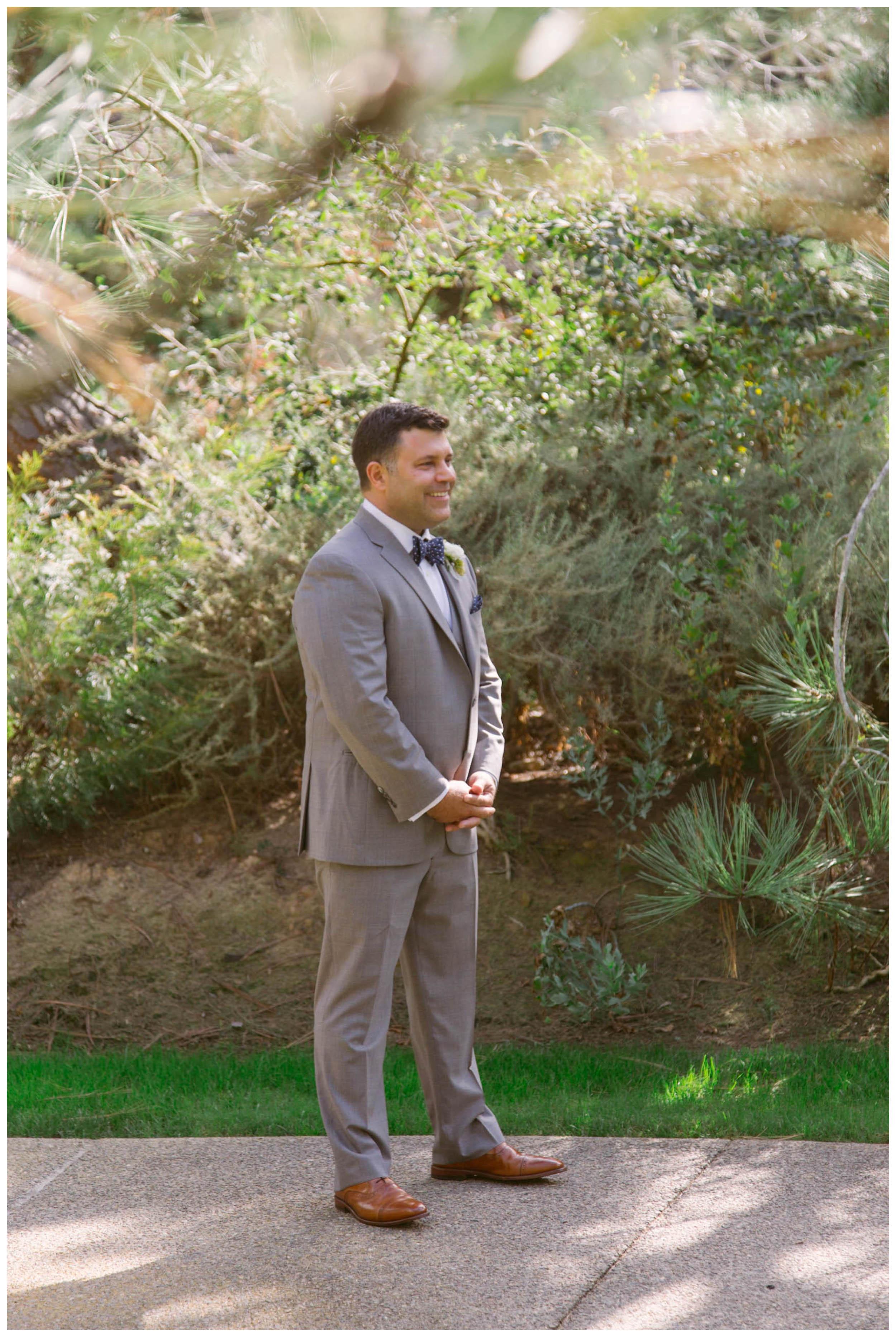 la.jolla.wedding.photography.shewanders-1021.jpg