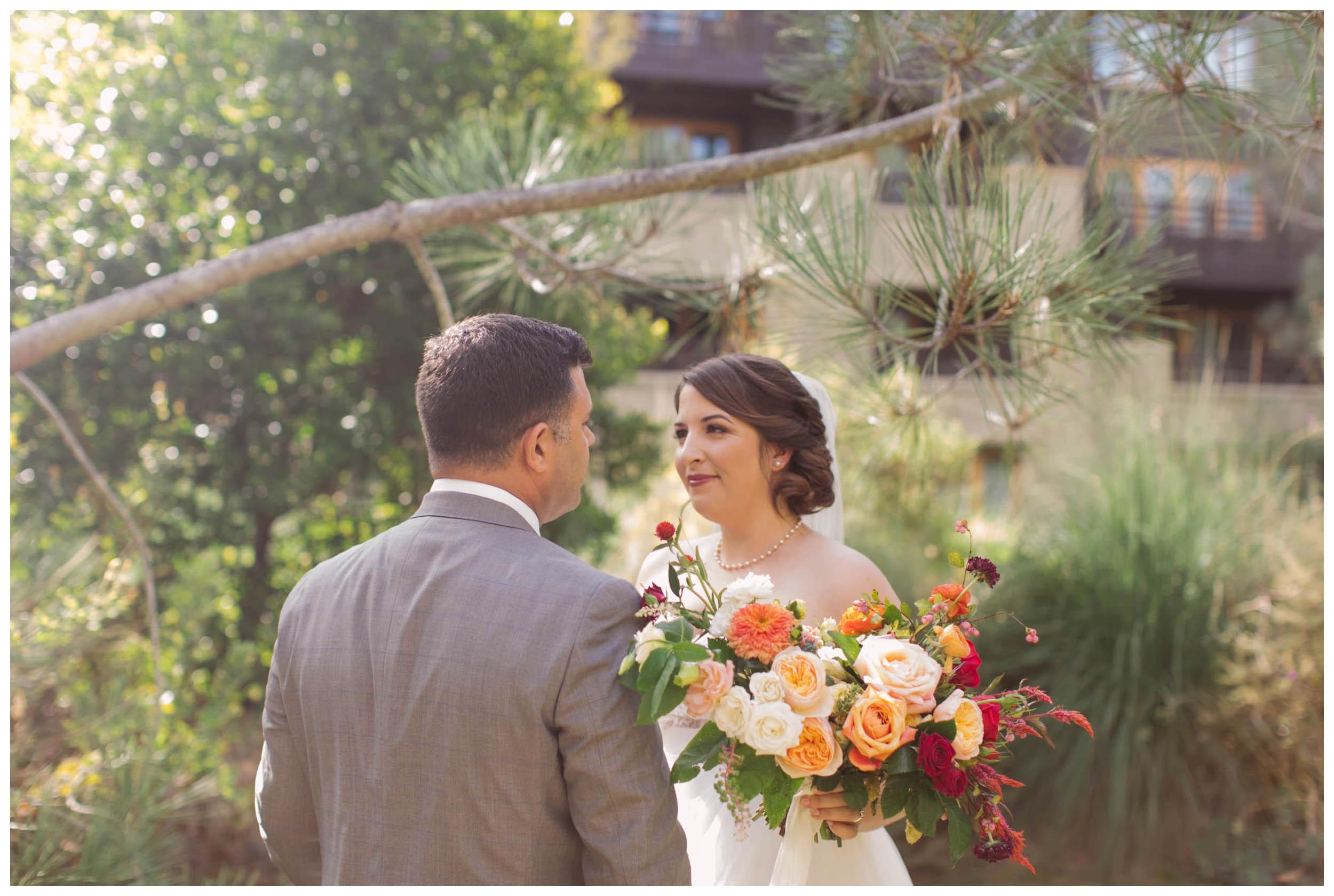 la.jolla.wedding.photography.shewanders-1023.jpg
