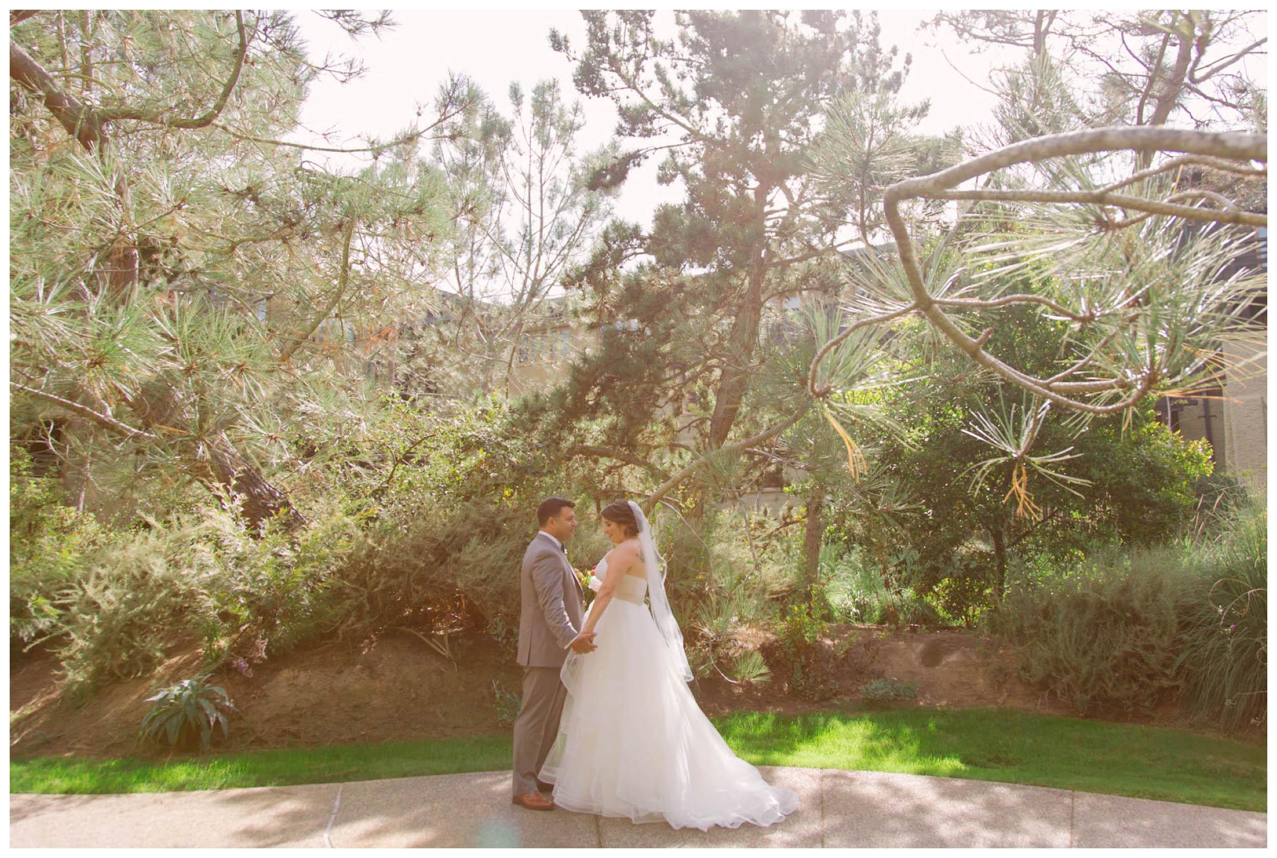 la.jolla.wedding.photography.shewanders-1024.jpg