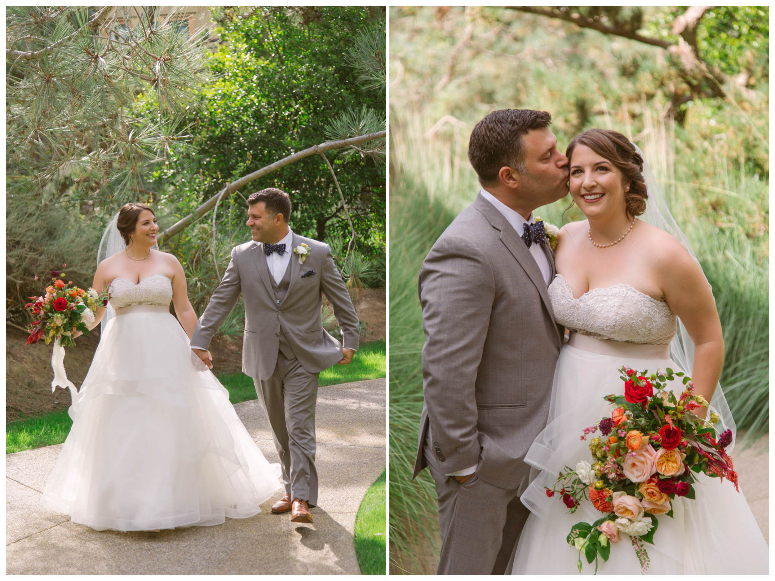 la.jolla.wedding.photography.shewanders-1025.jpg