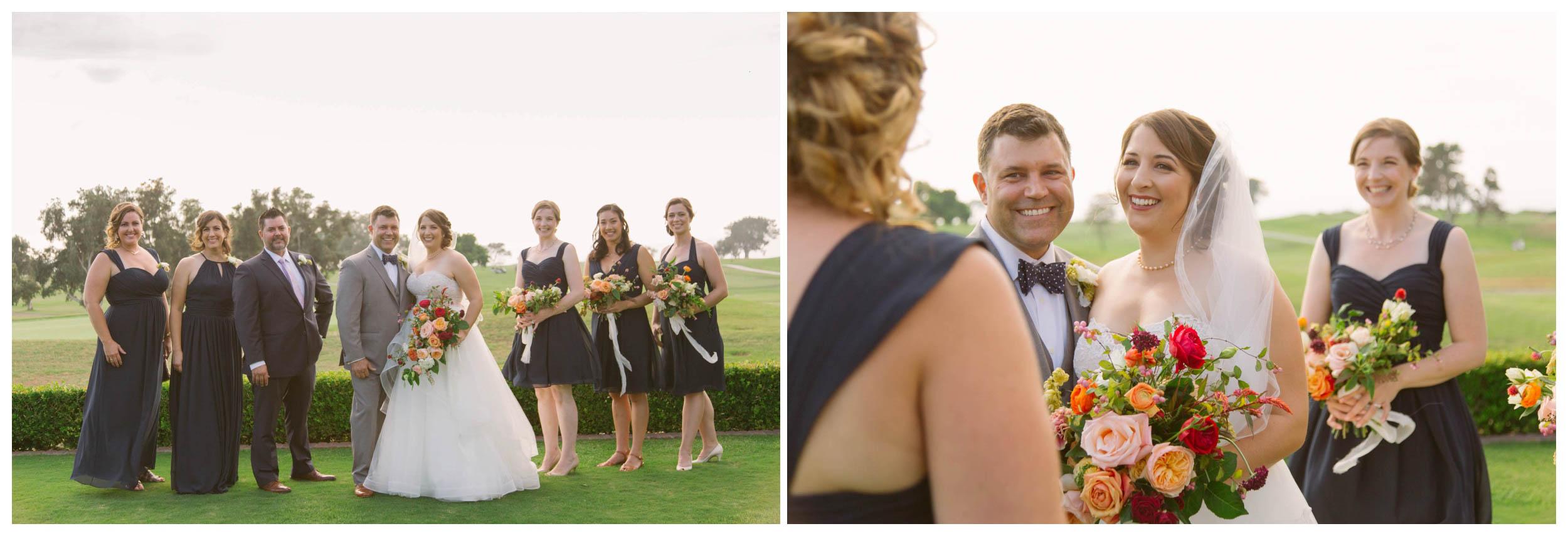 la.jolla.wedding.photography.shewanders-1028.jpg