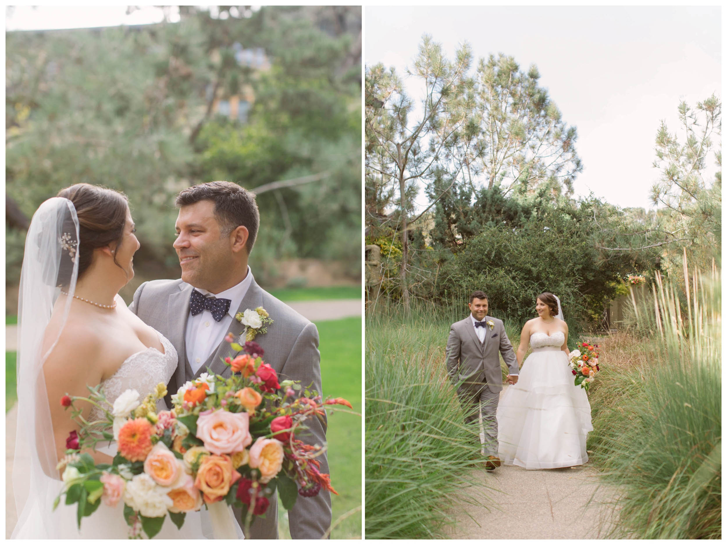 la.jolla.wedding.photography.shewanders-1027.jpg
