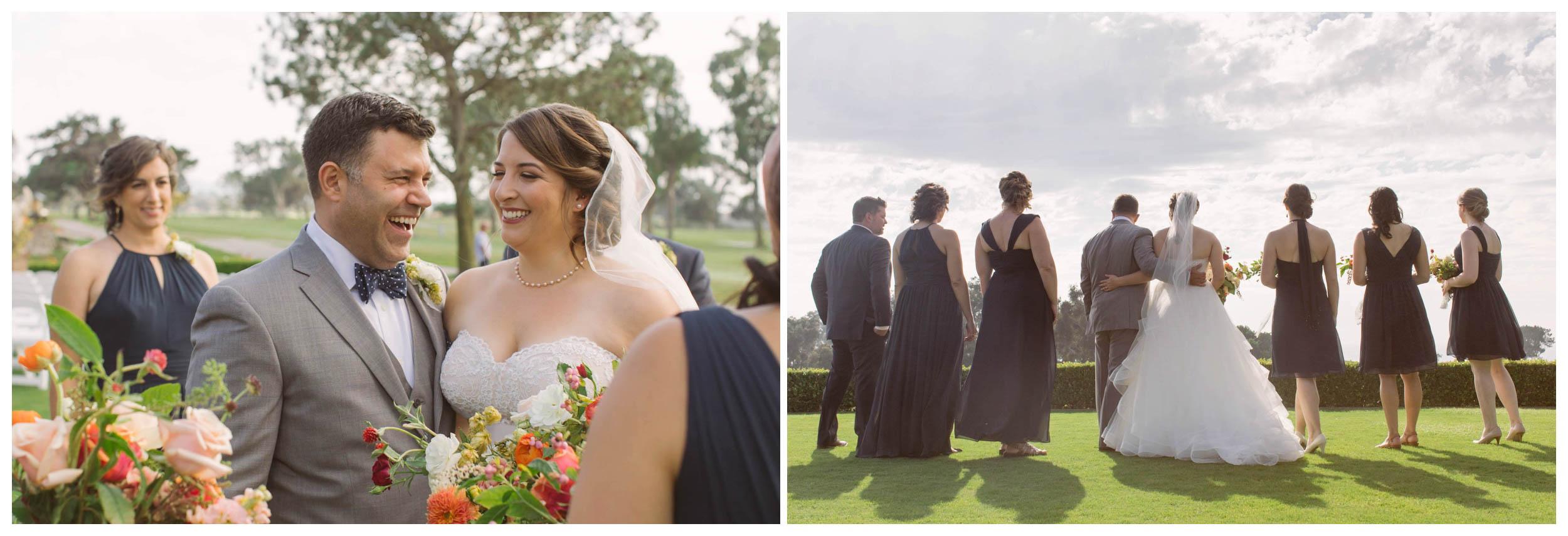 la.jolla.wedding.photography.shewanders-1029.jpg
