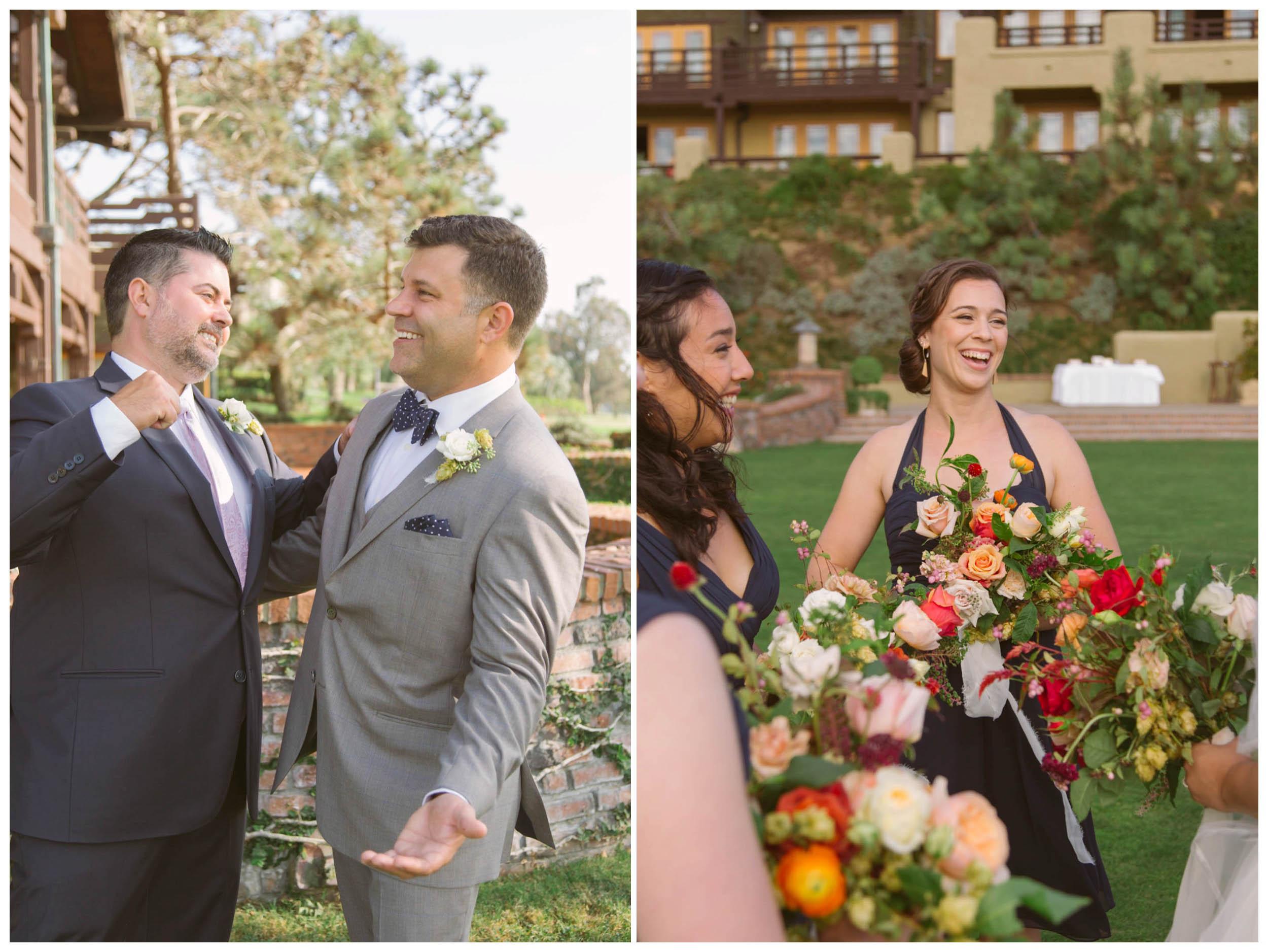 la.jolla.wedding.photography.shewanders-1031.jpg