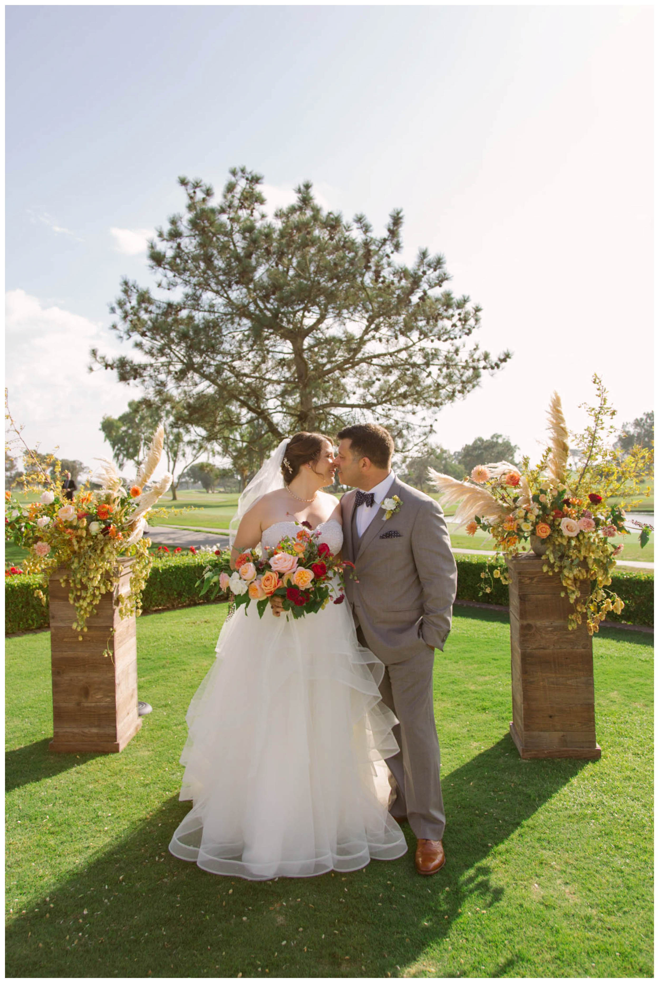 la.jolla.wedding.photography.shewanders-1032.jpg