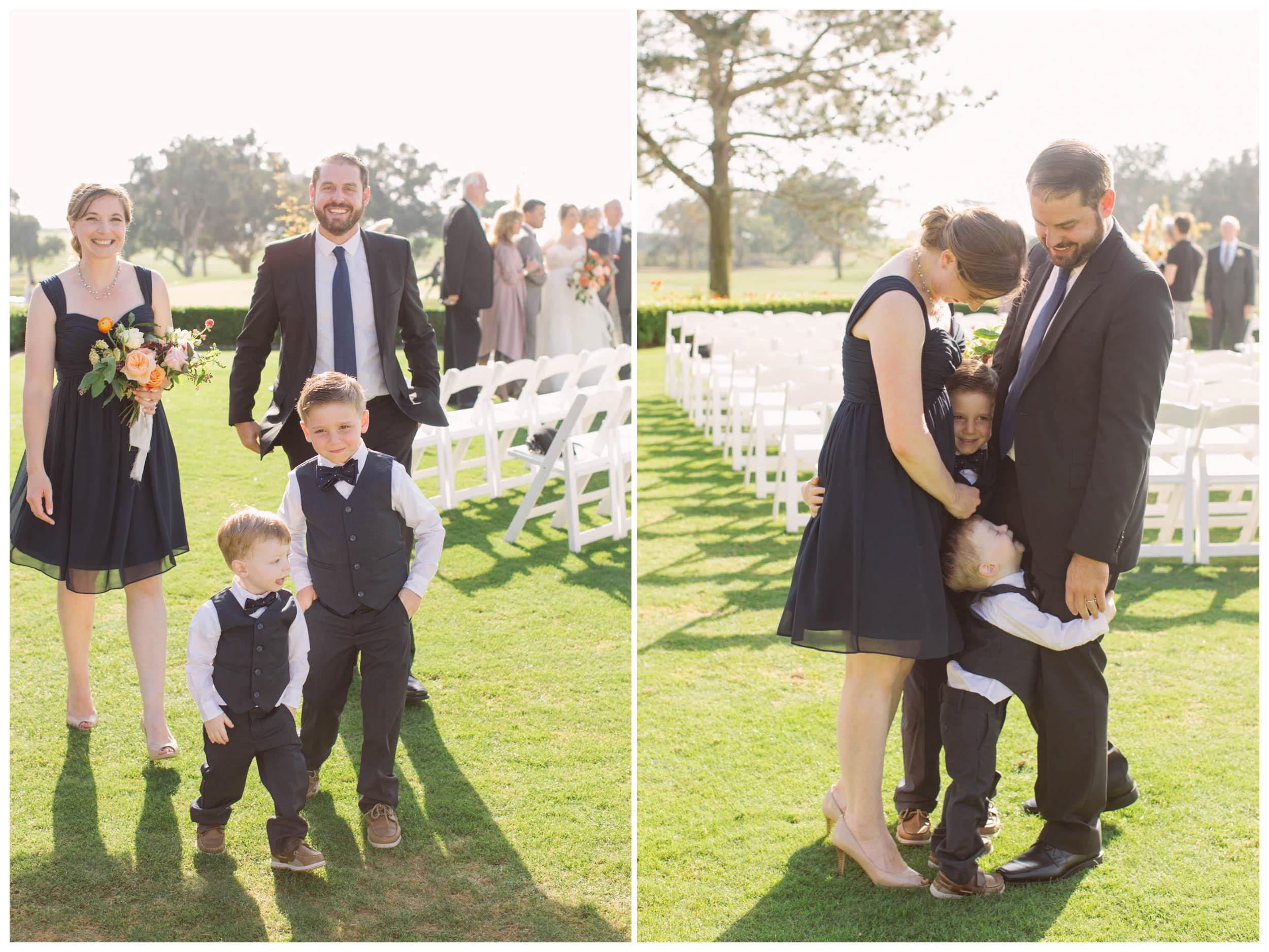 la.jolla.wedding.photography.shewanders-1033.jpg