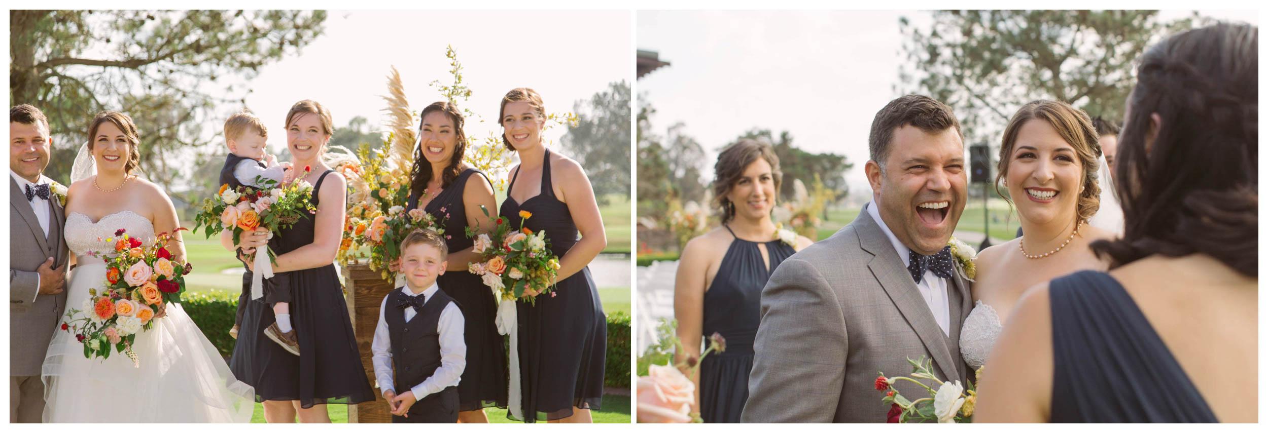 la.jolla.wedding.photography.shewanders-1034.jpg