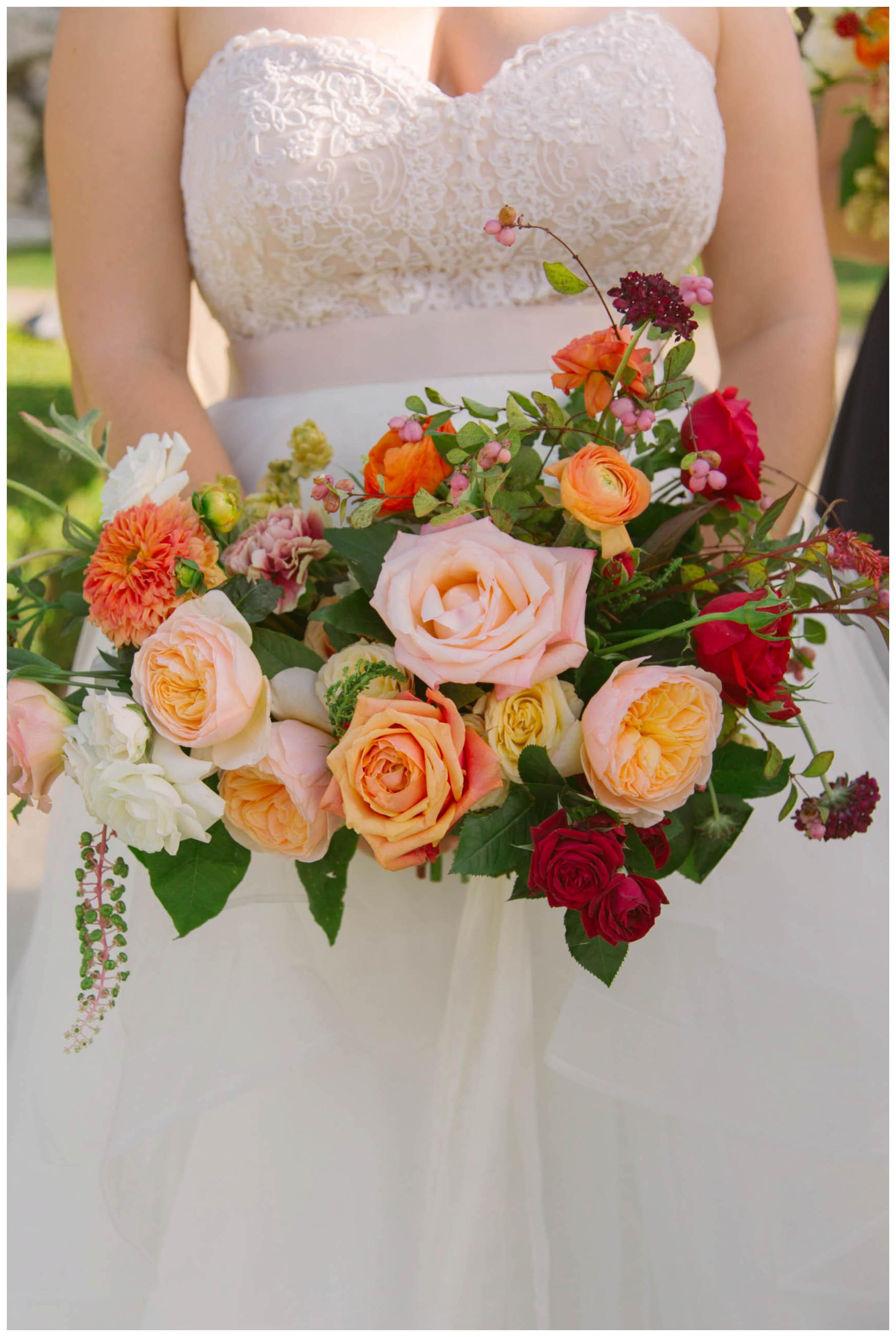 la.jolla.wedding.photography.shewanders-1035.jpg