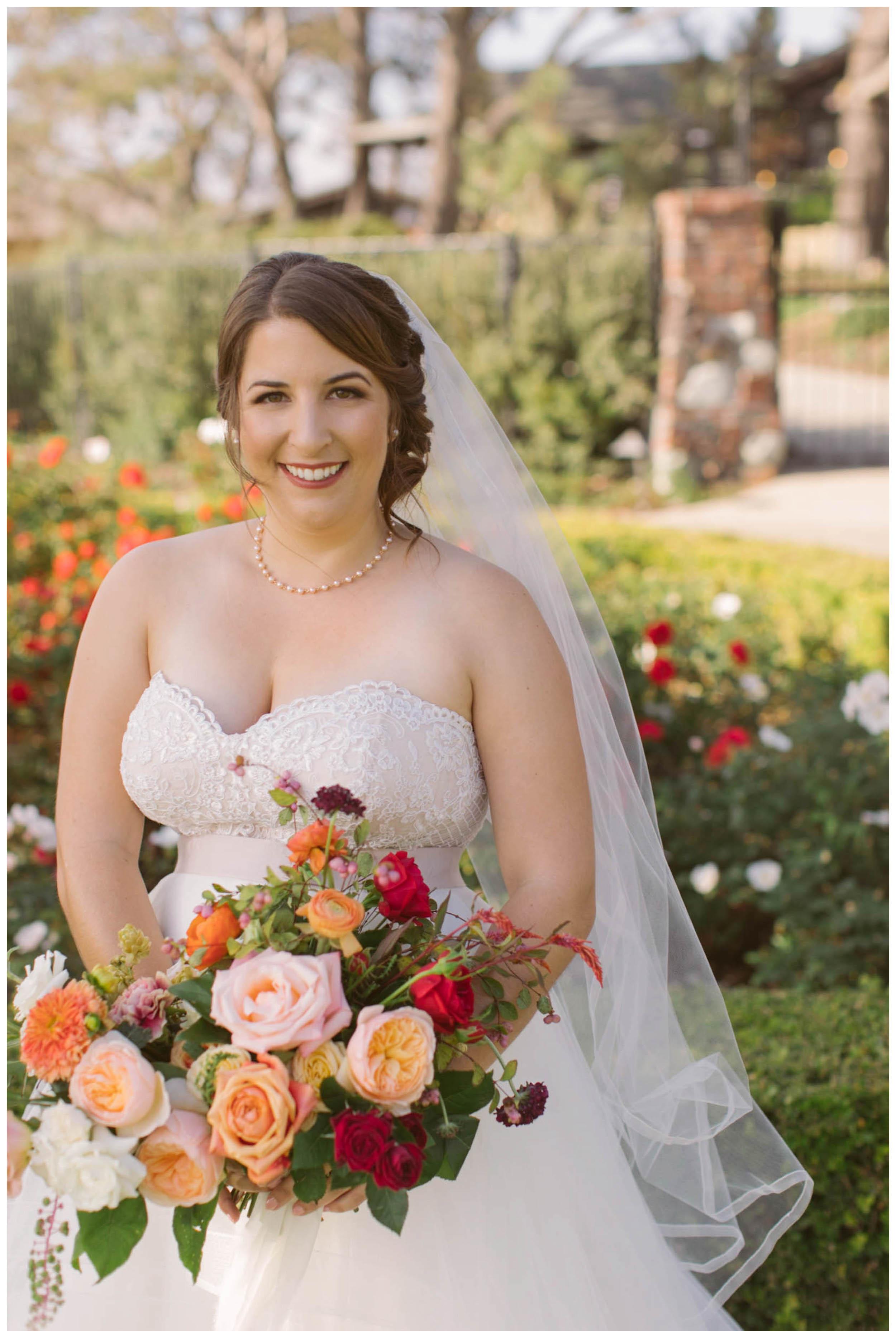la.jolla.wedding.photography.shewanders-1036.jpg