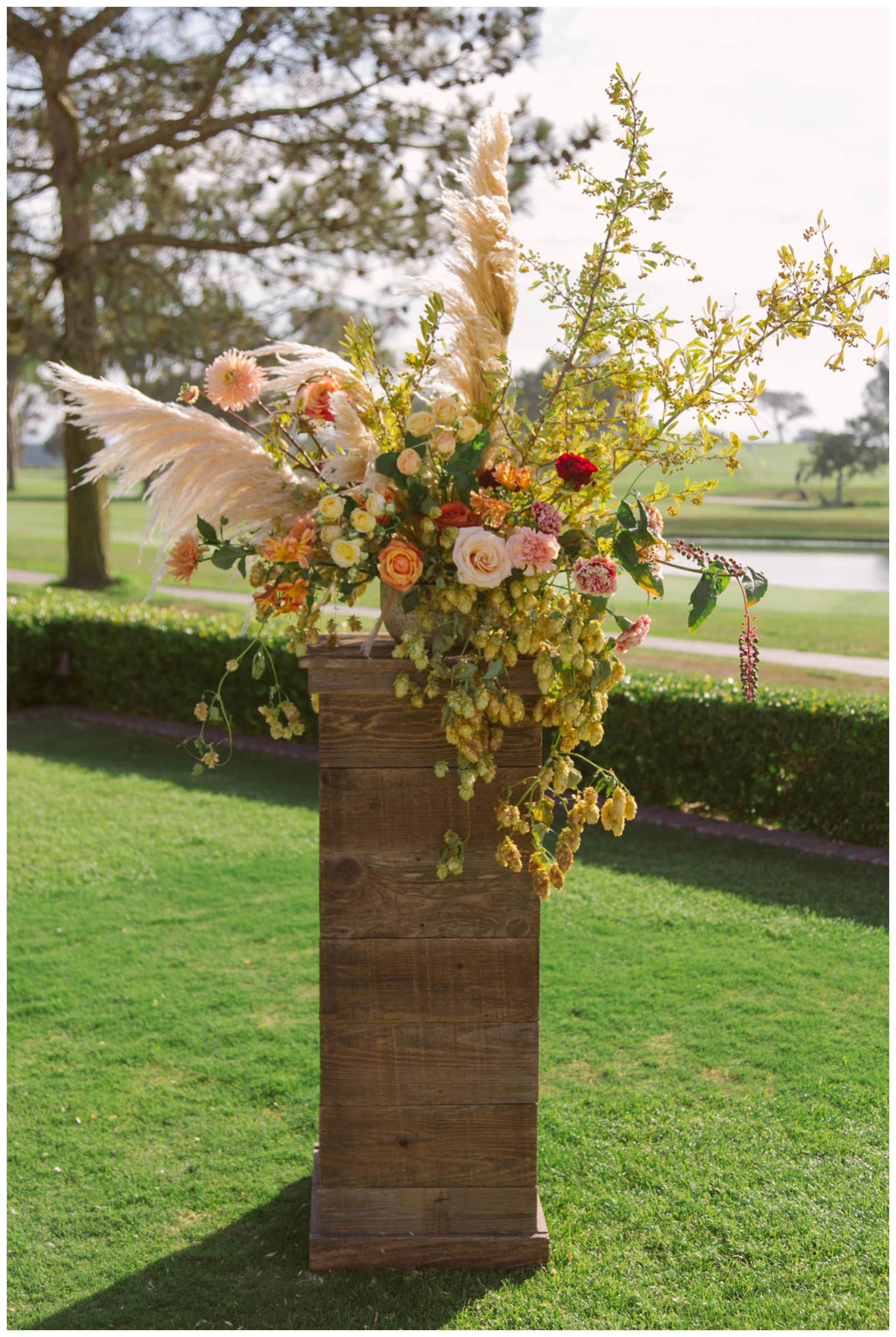 la.jolla.wedding.photography.shewanders-1037.jpg