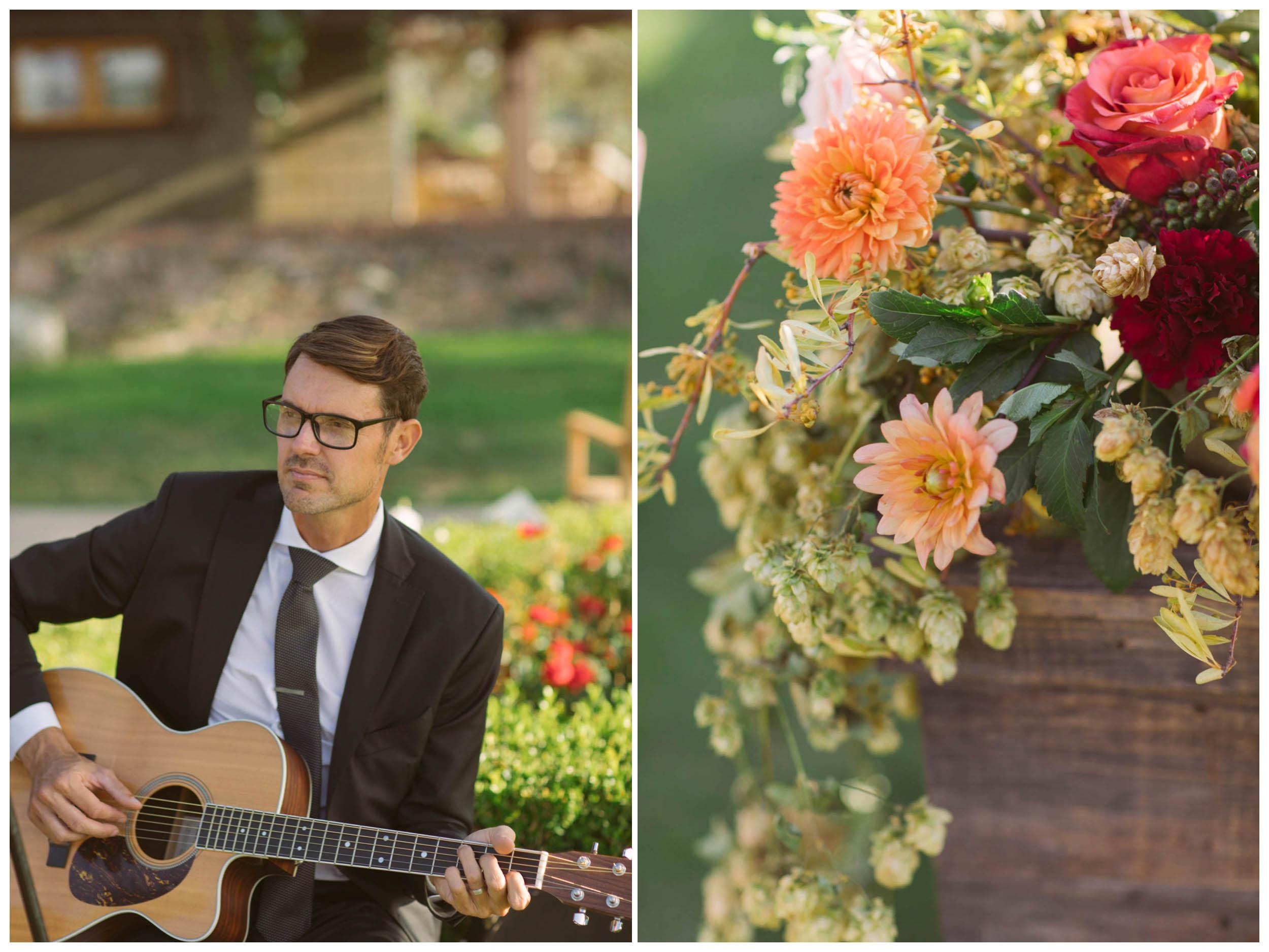 la.jolla.wedding.photography.shewanders-1041.jpg