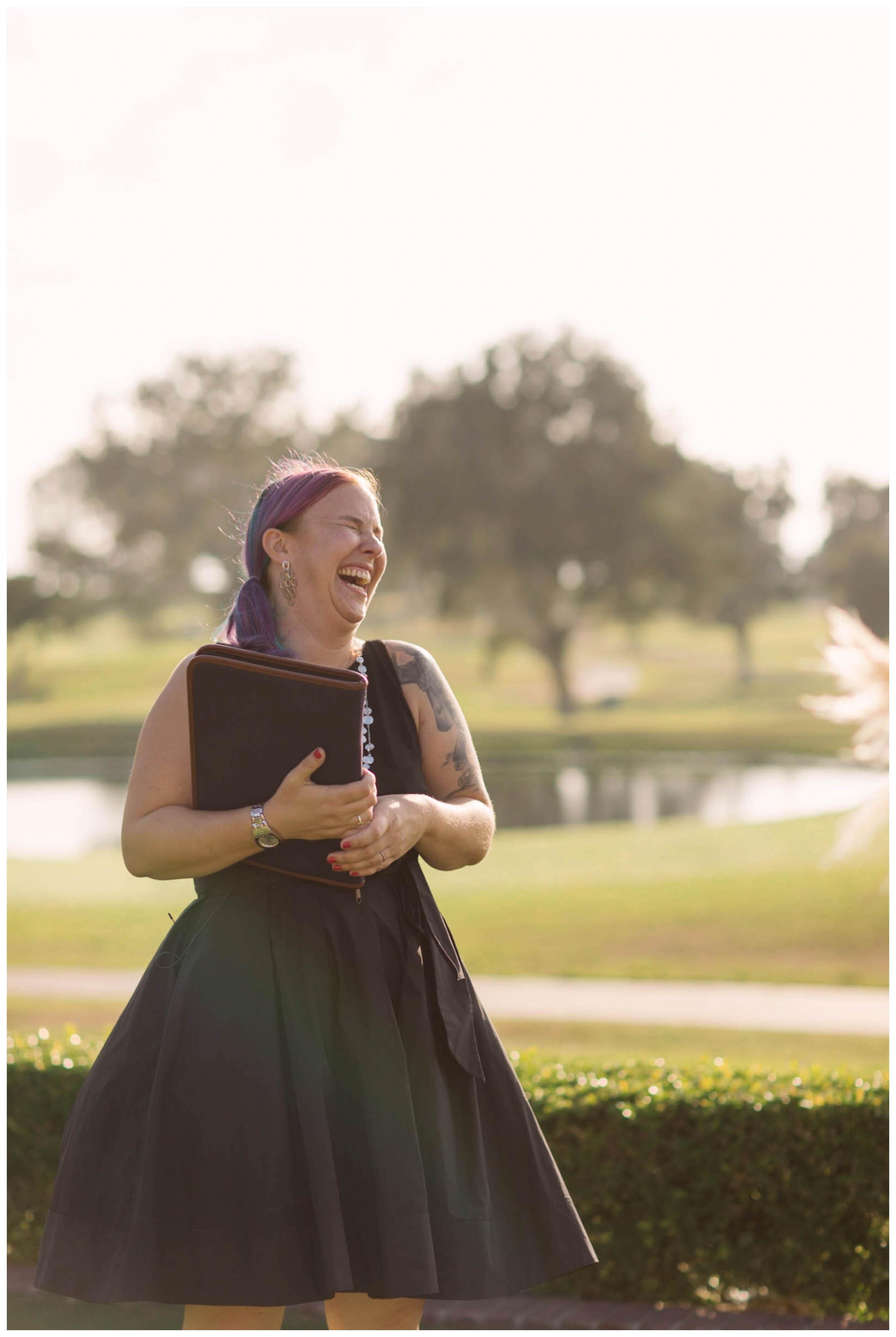 la.jolla.wedding.photography.shewanders-1043.jpg