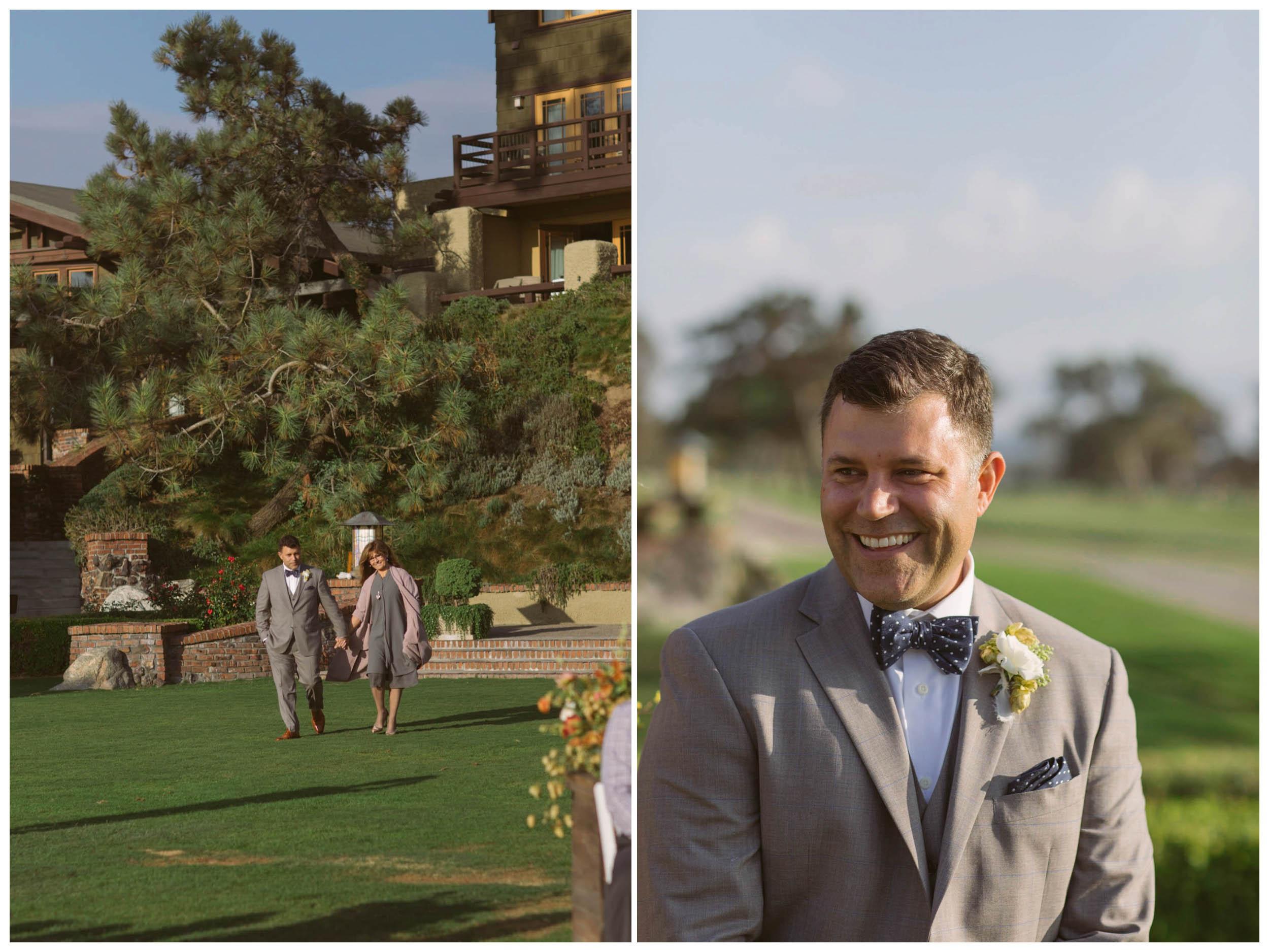 la.jolla.wedding.photography.shewanders-1044.jpg