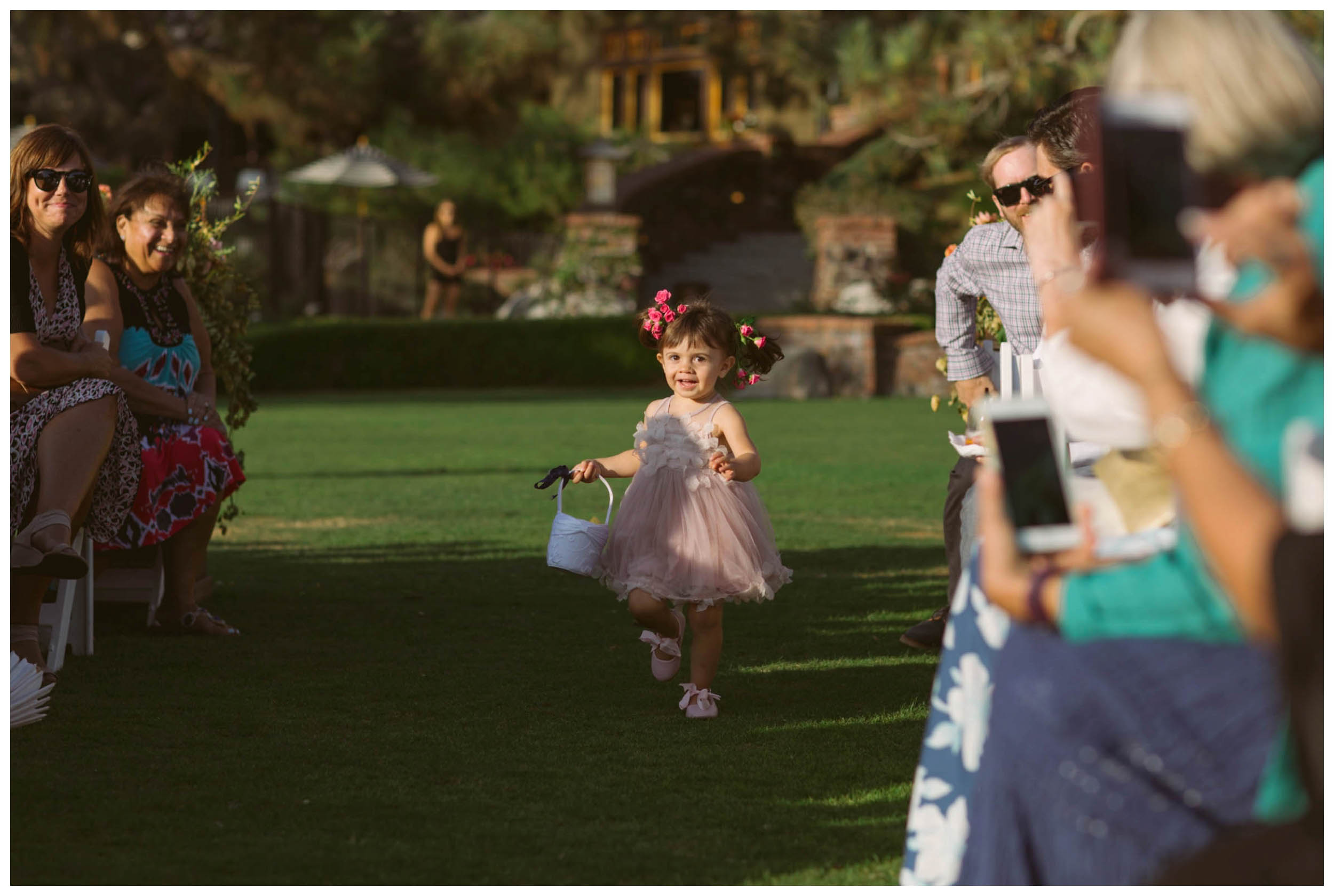 la.jolla.wedding.photography.shewanders-1045.jpg