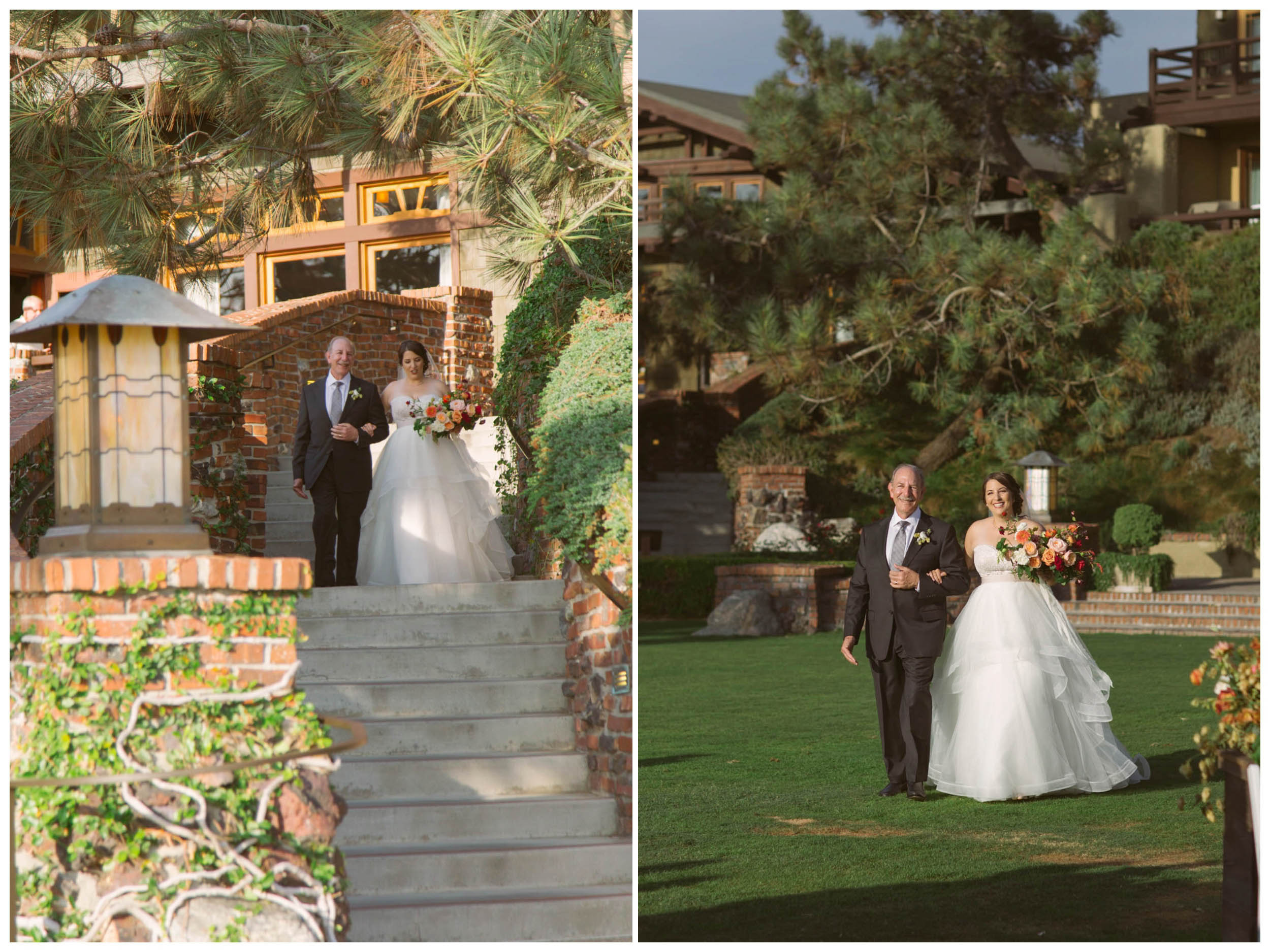 la.jolla.wedding.photography.shewanders-1046.jpg
