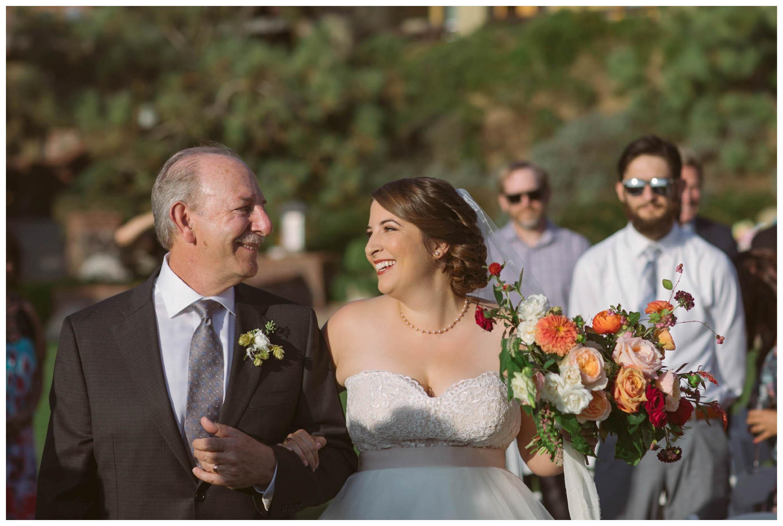la.jolla.wedding.photography.shewanders-1048.jpg