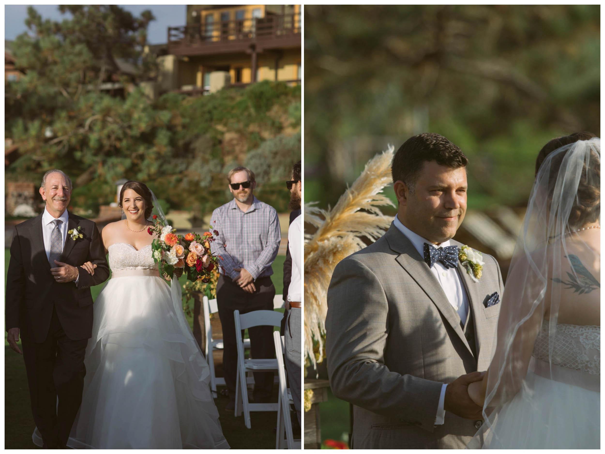la.jolla.wedding.photography.shewanders-1049.jpg