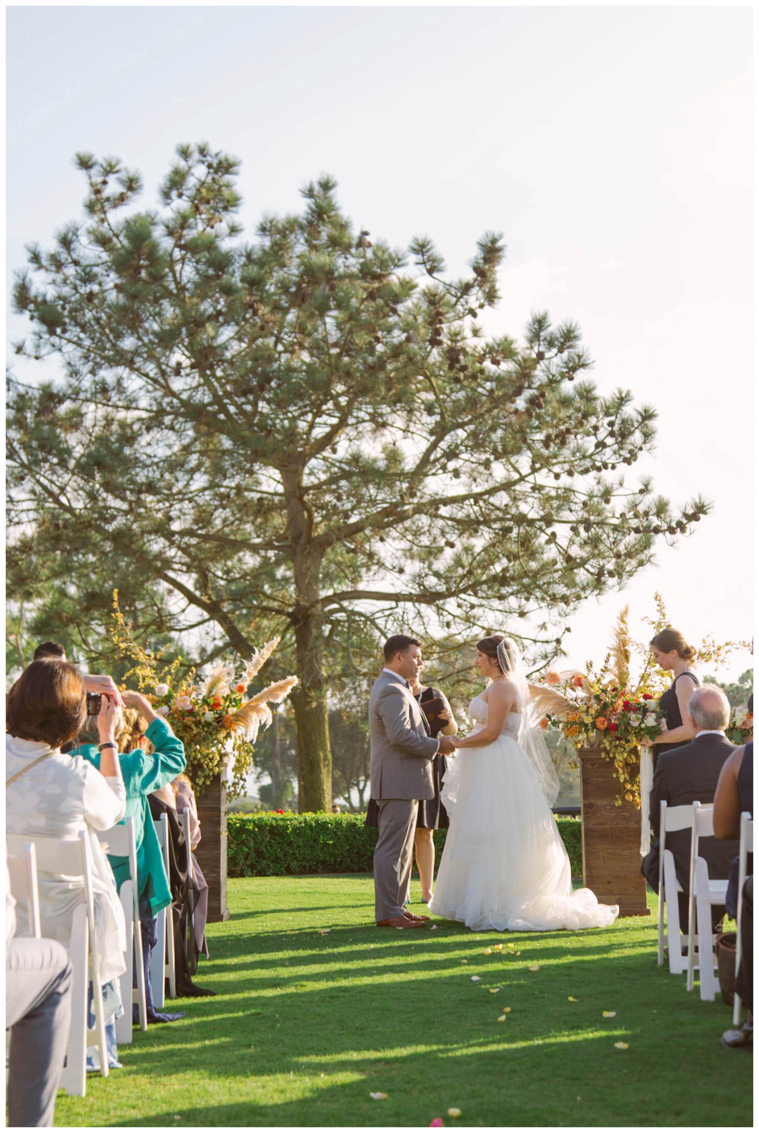 la.jolla.wedding.photography.shewanders-1050.jpg