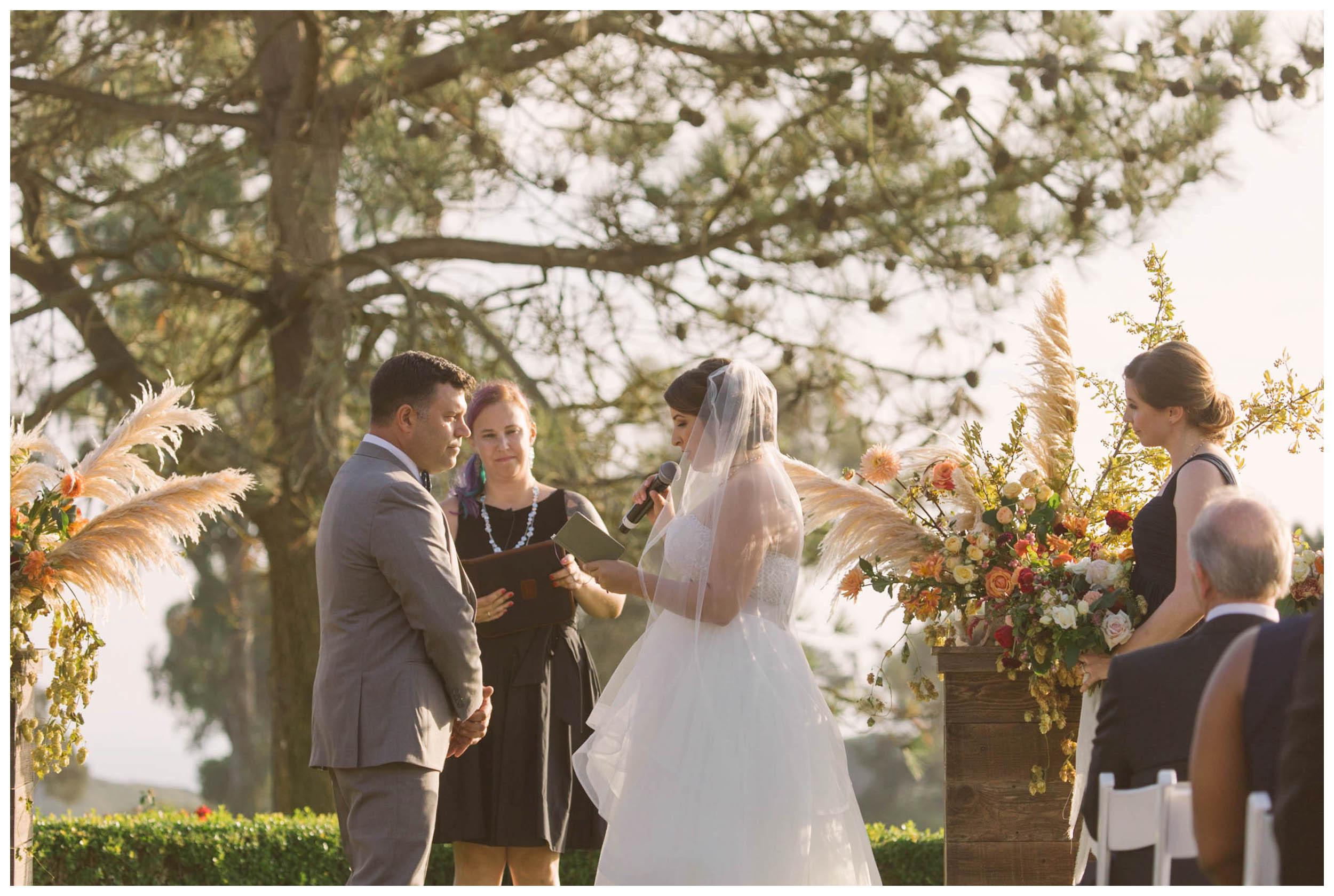 la.jolla.wedding.photography.shewanders-1052.jpg