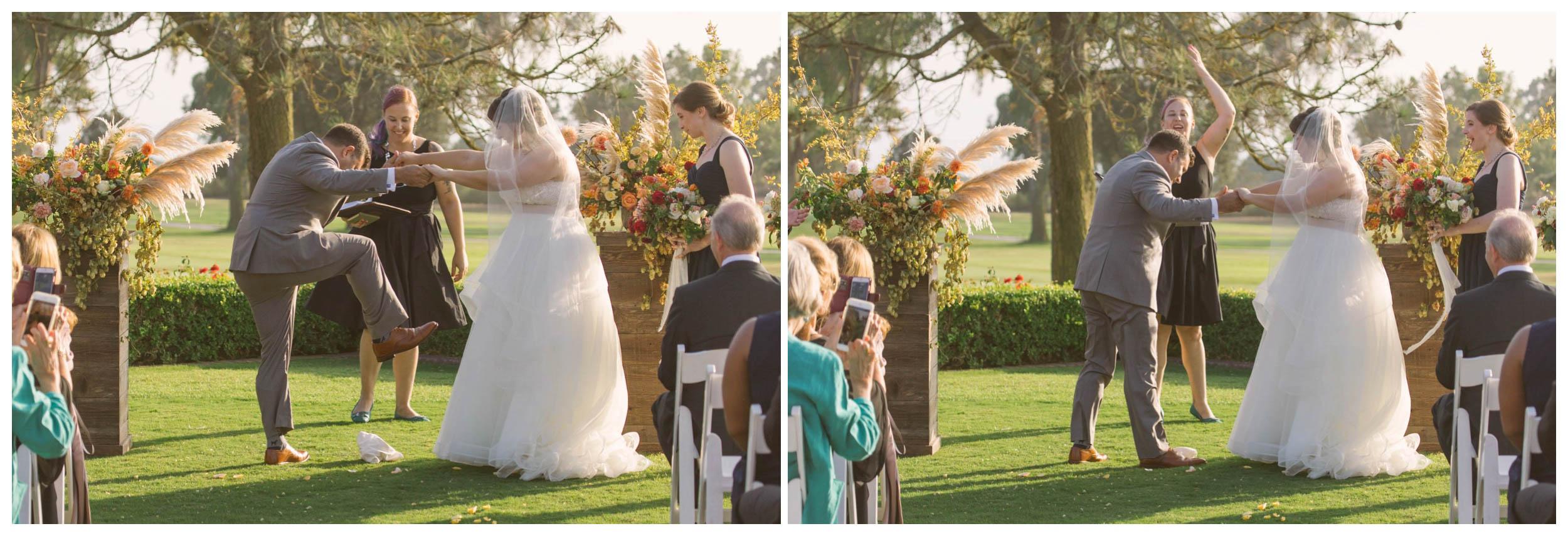 la.jolla.wedding.photography.shewanders-1053.jpg