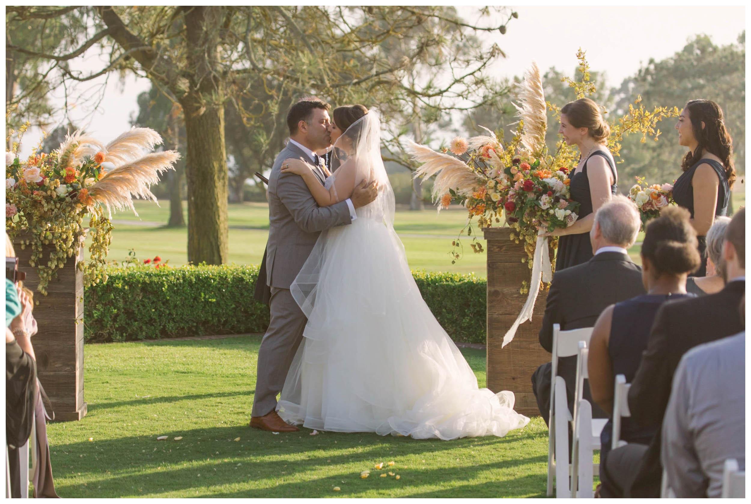 la.jolla.wedding.photography.shewanders-1054.jpg
