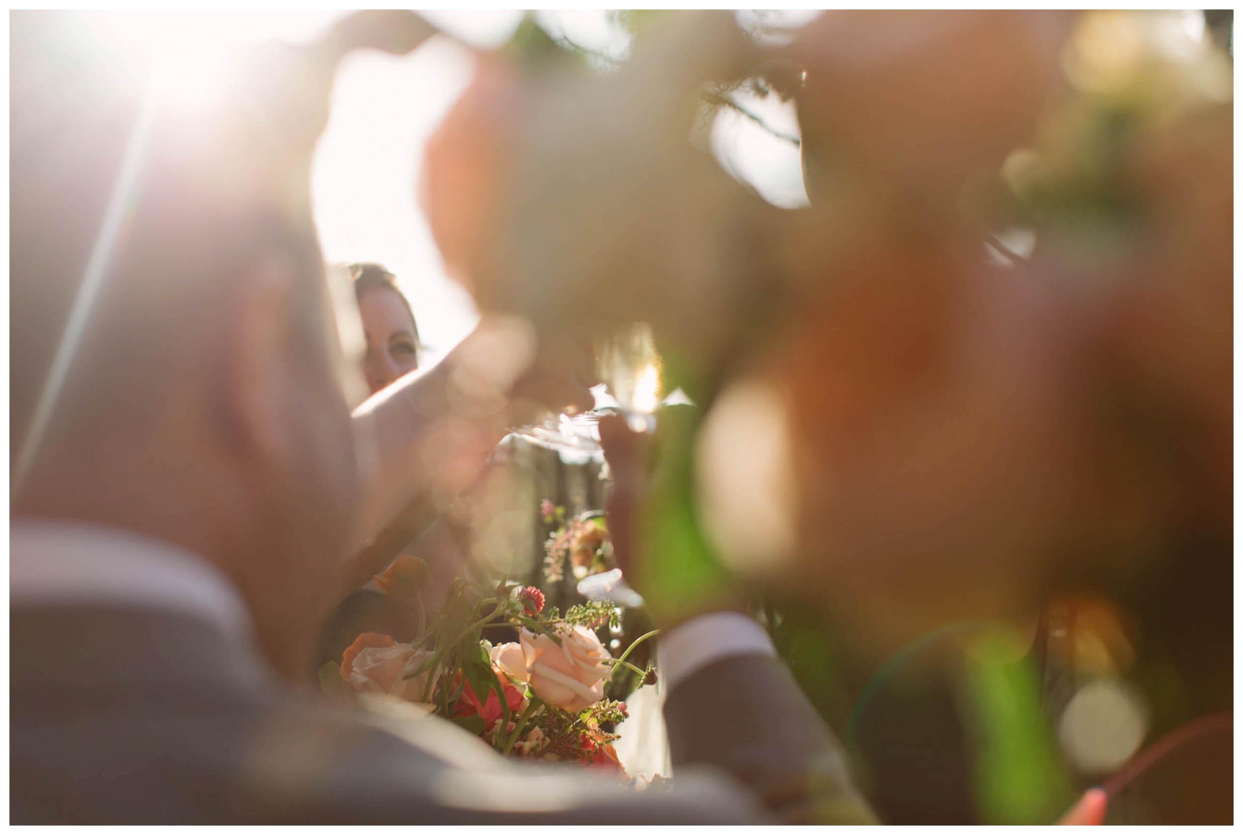 la.jolla.wedding.photography.shewanders-1056.jpg