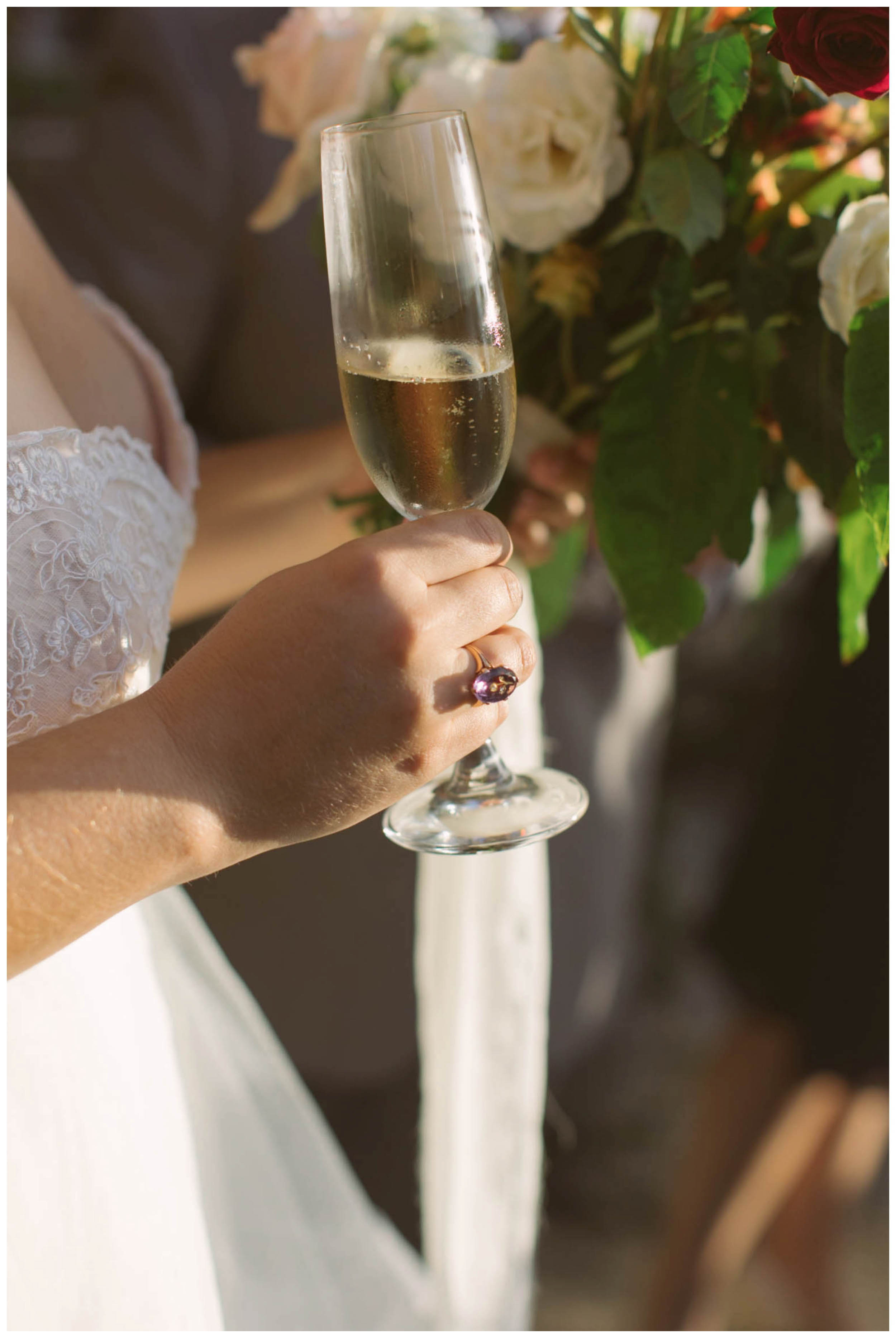 la.jolla.wedding.photography.shewanders-1057.jpg