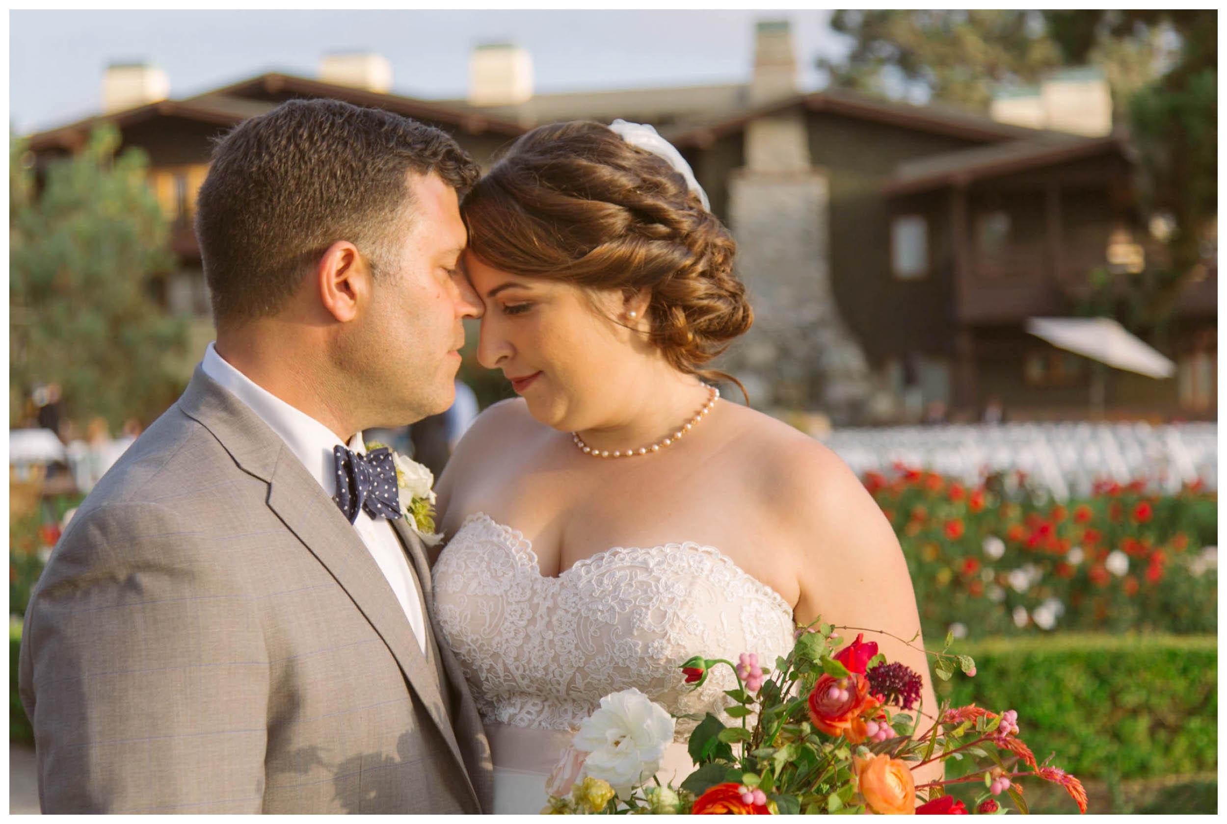 la.jolla.wedding.photography.shewanders-1058.jpg