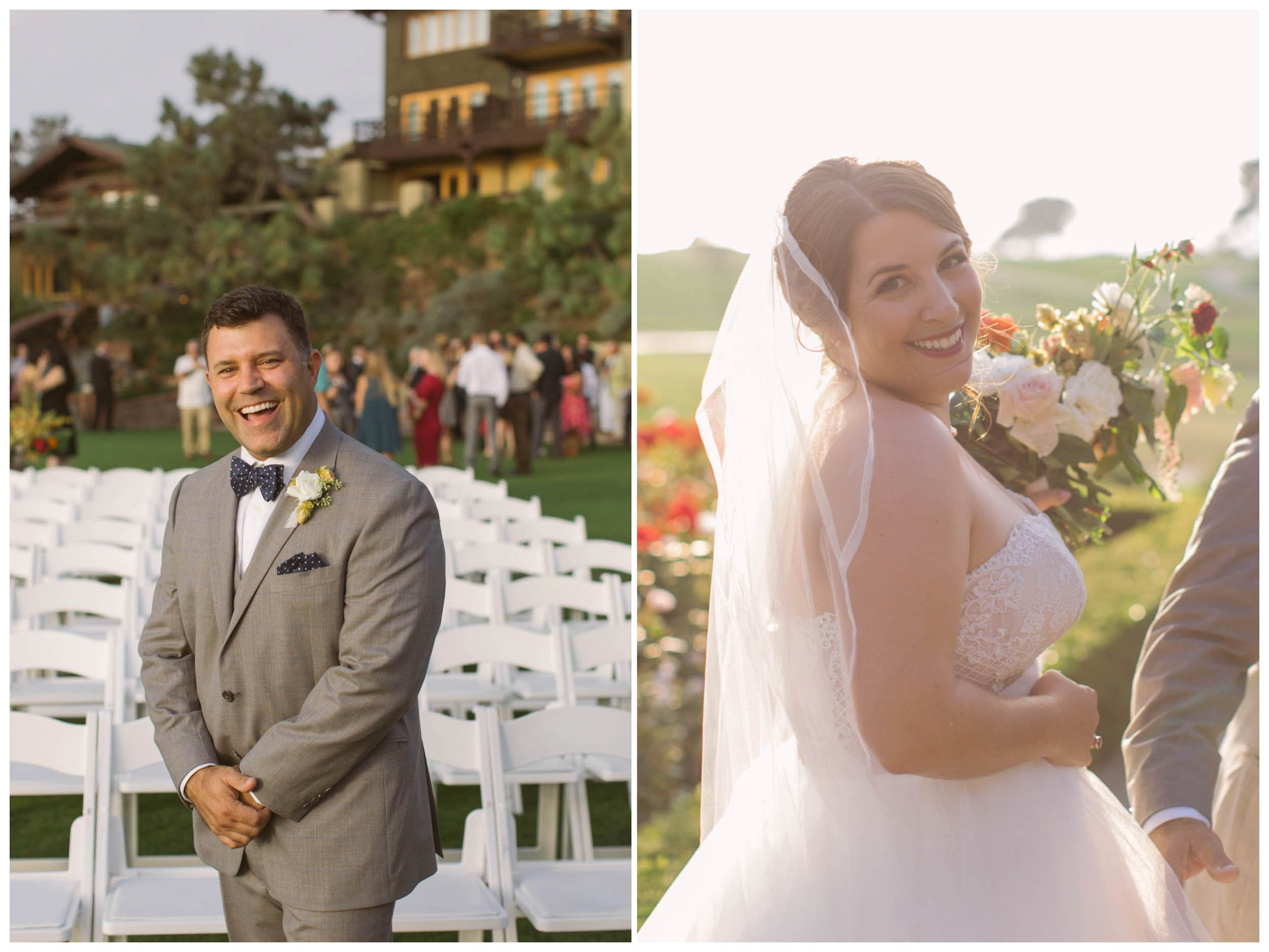 la.jolla.wedding.photography.shewanders-1060.jpg
