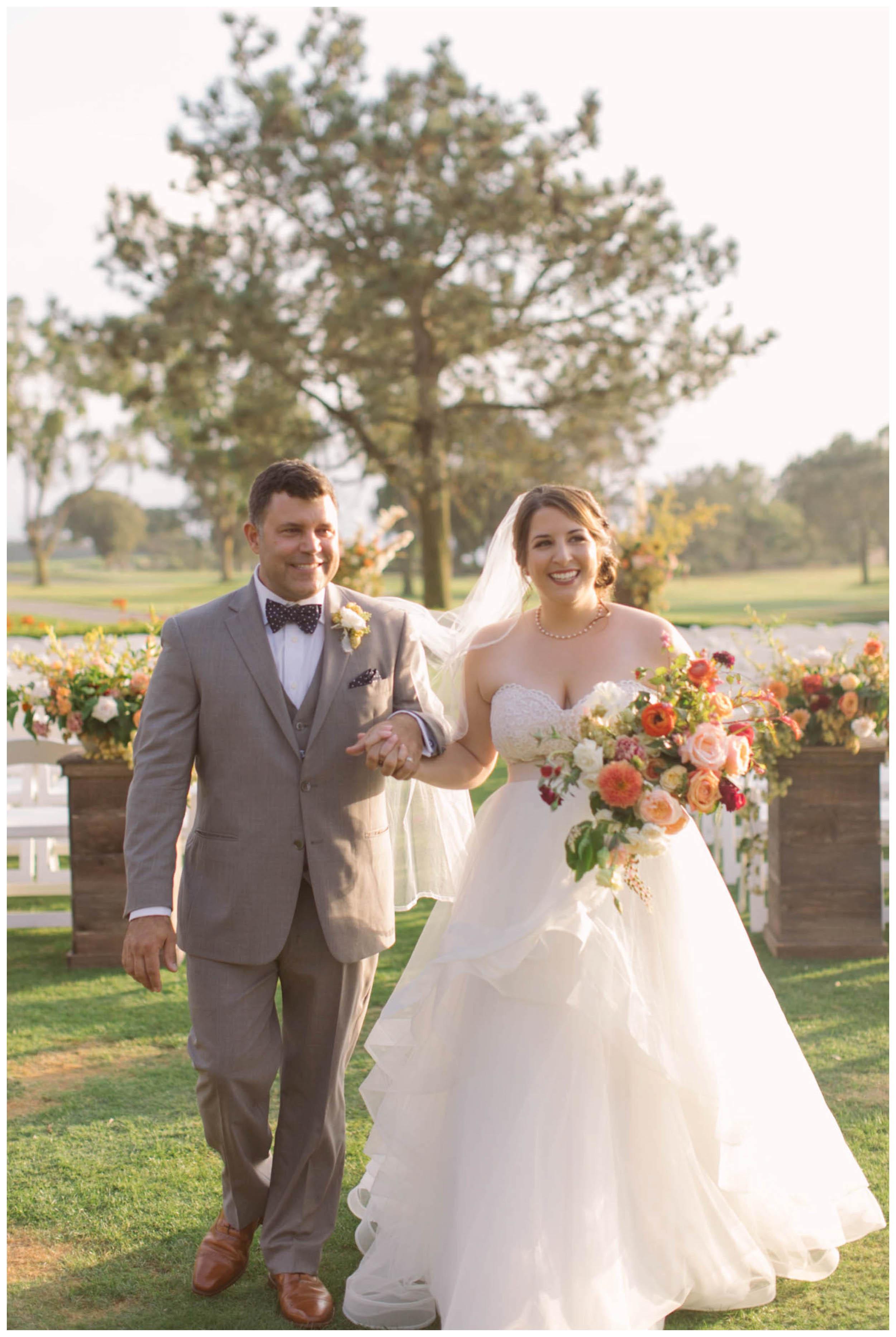 la.jolla.wedding.photography.shewanders-1059.jpg