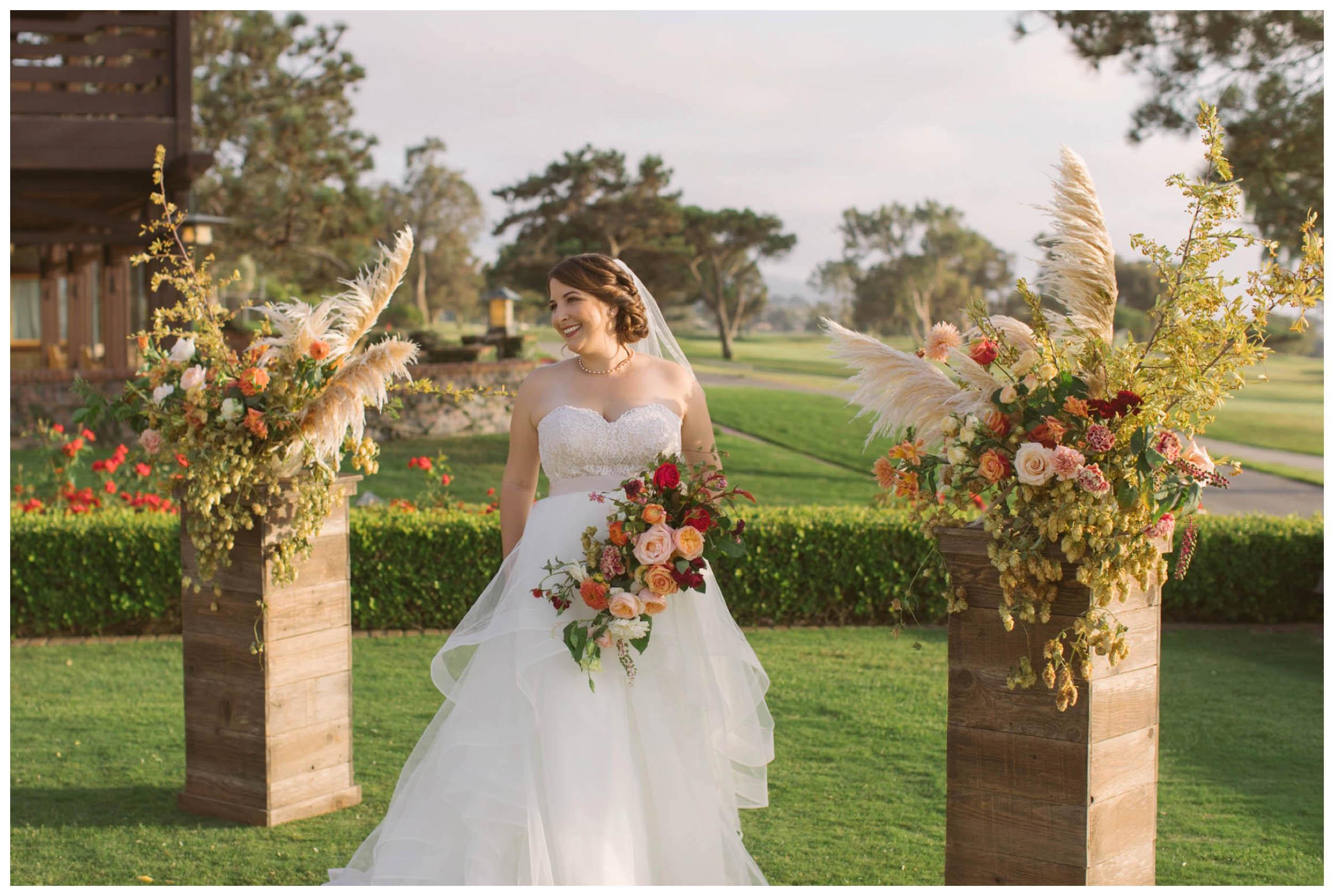 la.jolla.wedding.photography.shewanders-1061.jpg