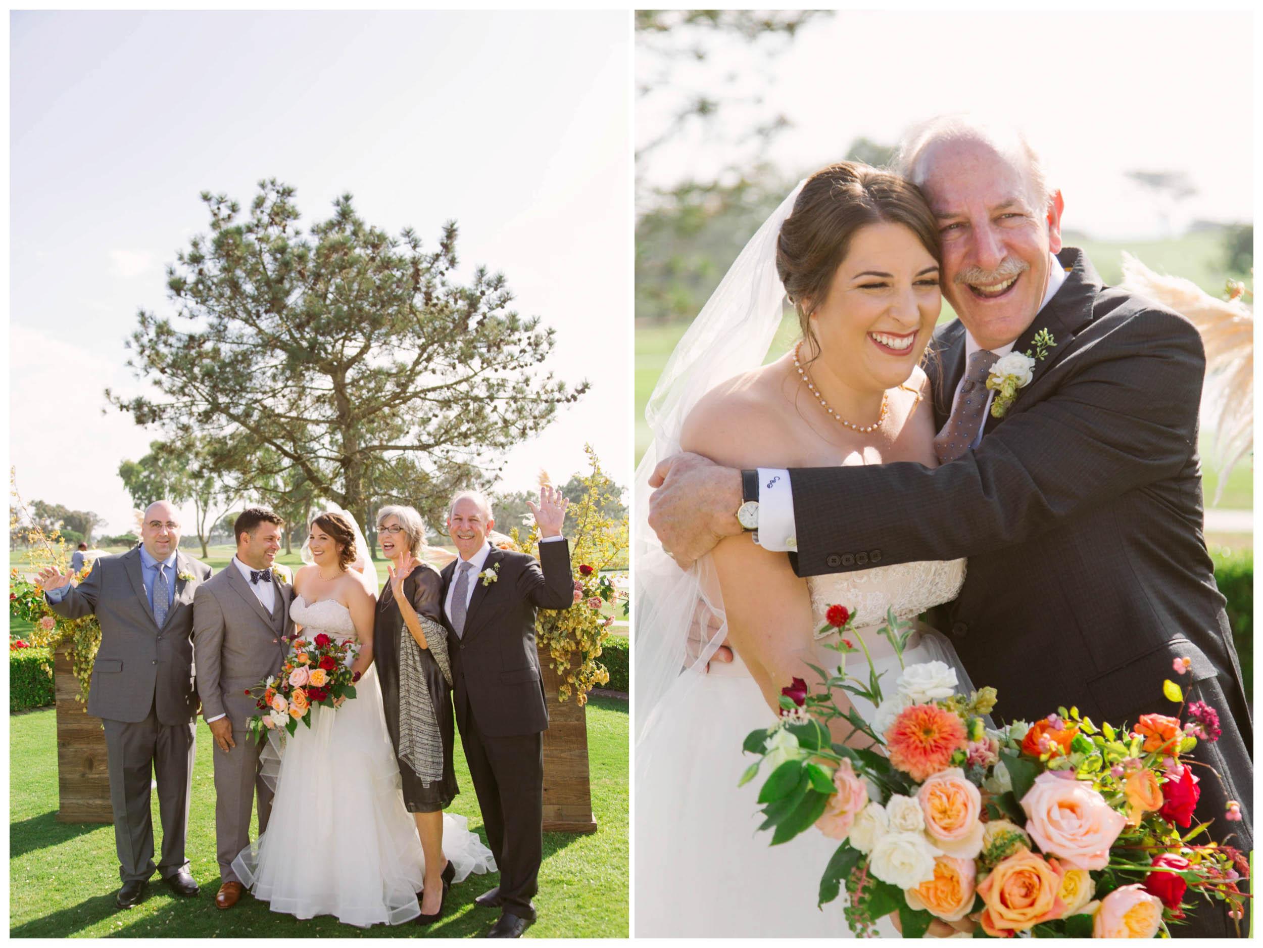 la.jolla.wedding.photography.shewanders-1064.jpg