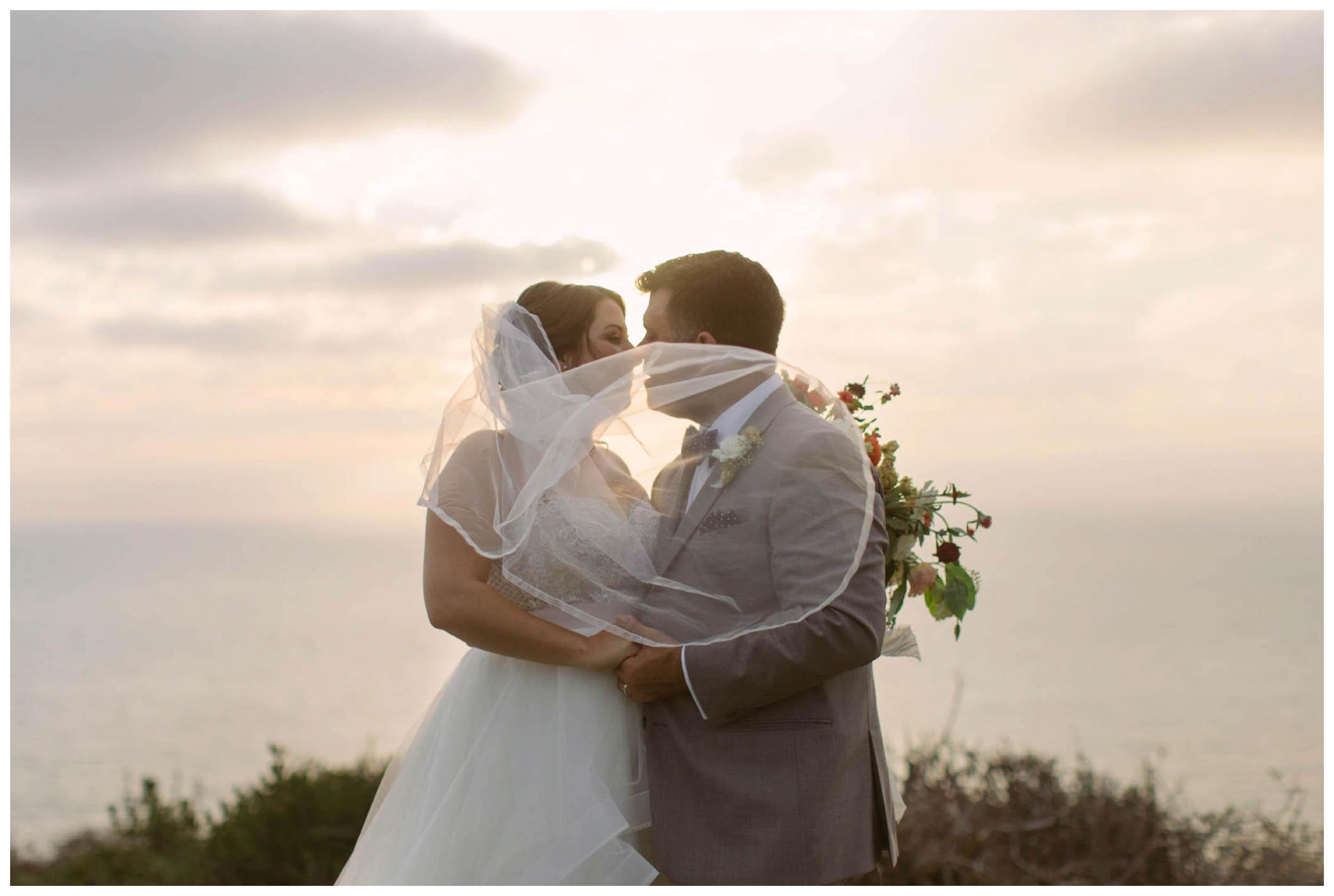 la.jolla.wedding.photography.shewanders-1067.jpg