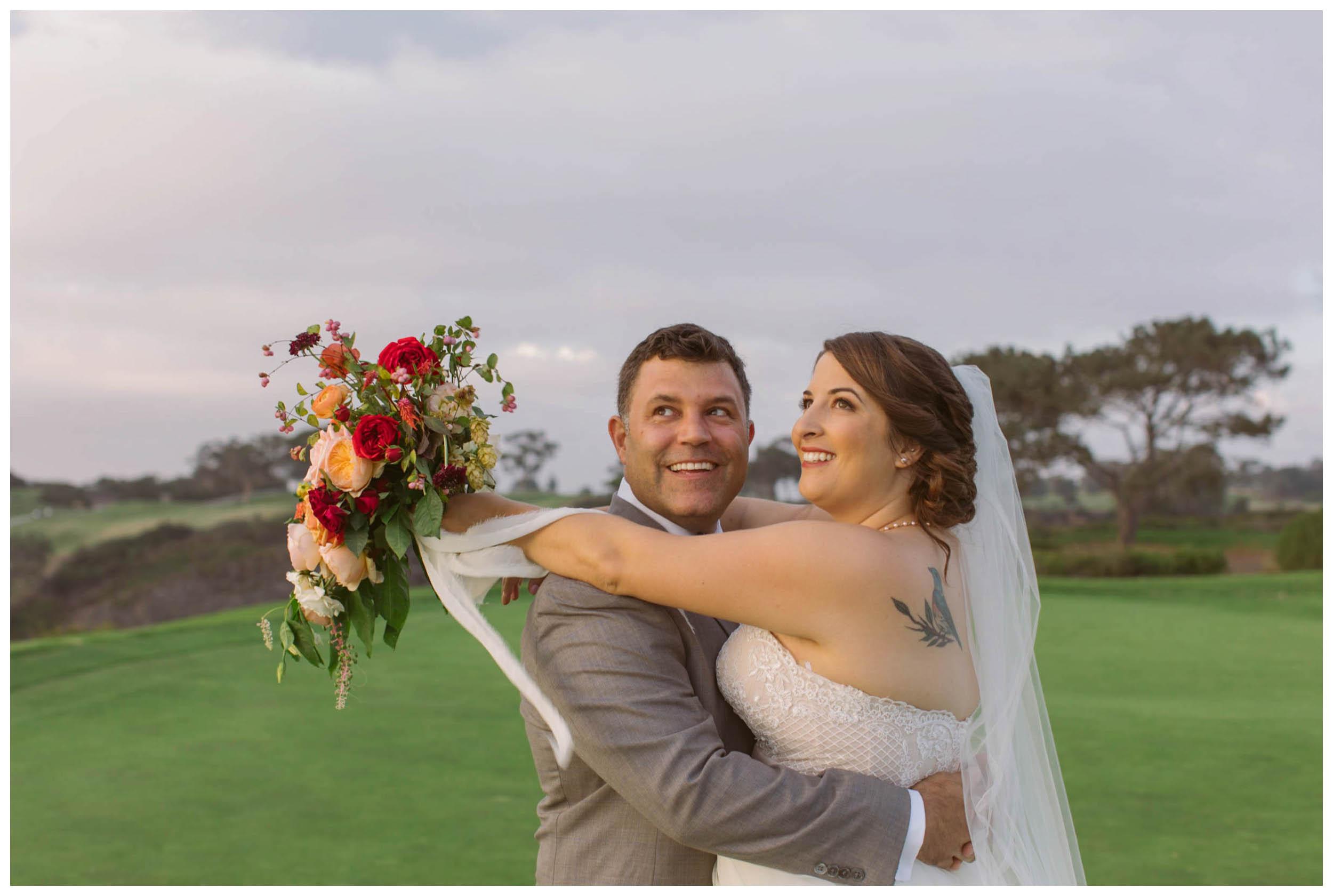 la.jolla.wedding.photography.shewanders-1068.jpg