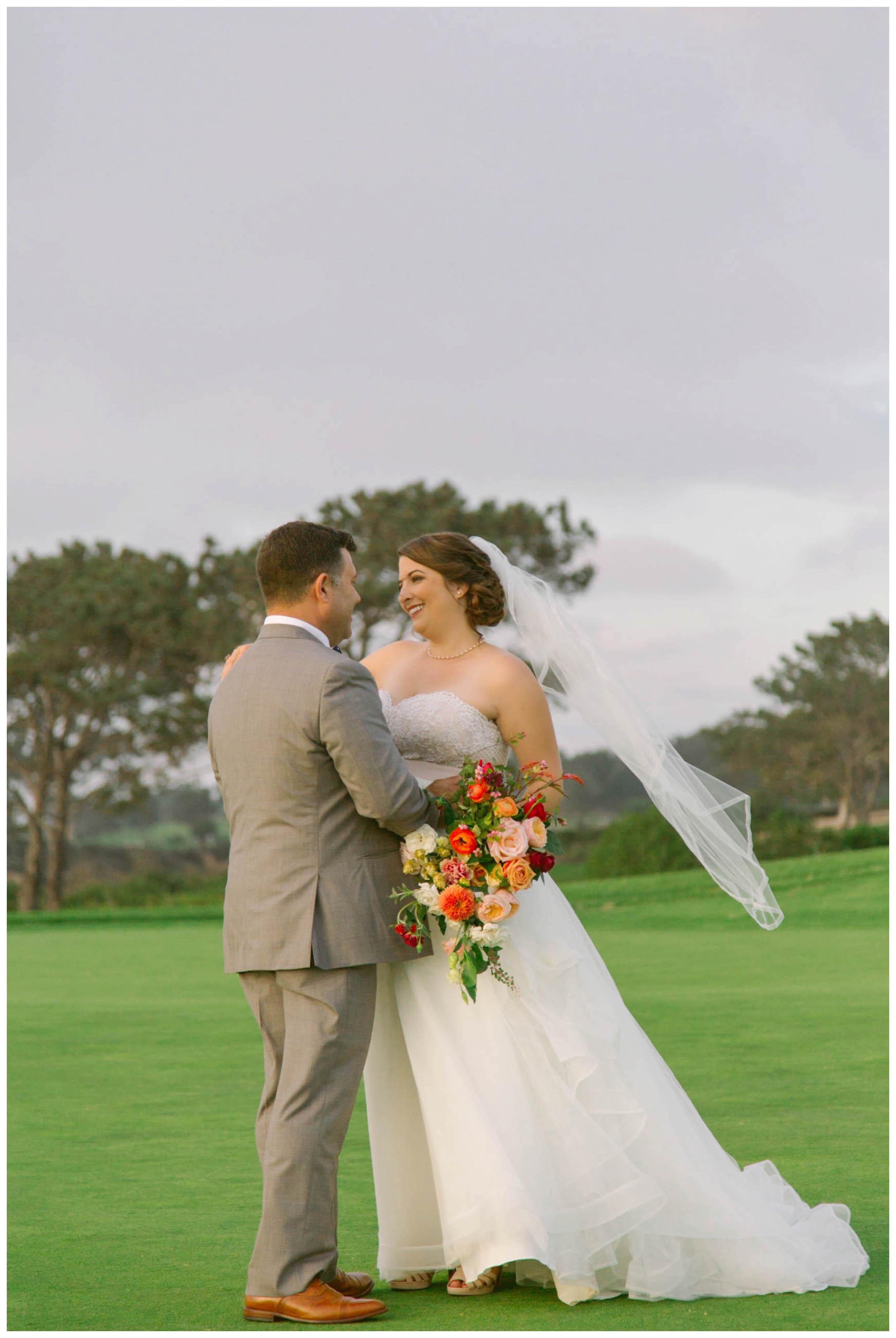 la.jolla.wedding.photography.shewanders-1069.jpg