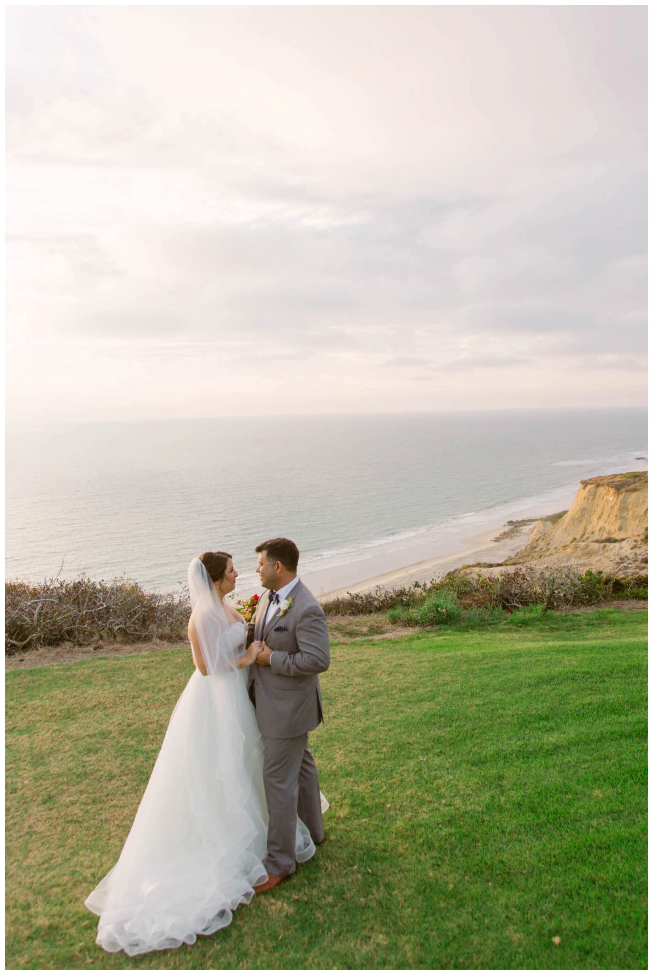 la.jolla.wedding.photography.shewanders-1072.jpg