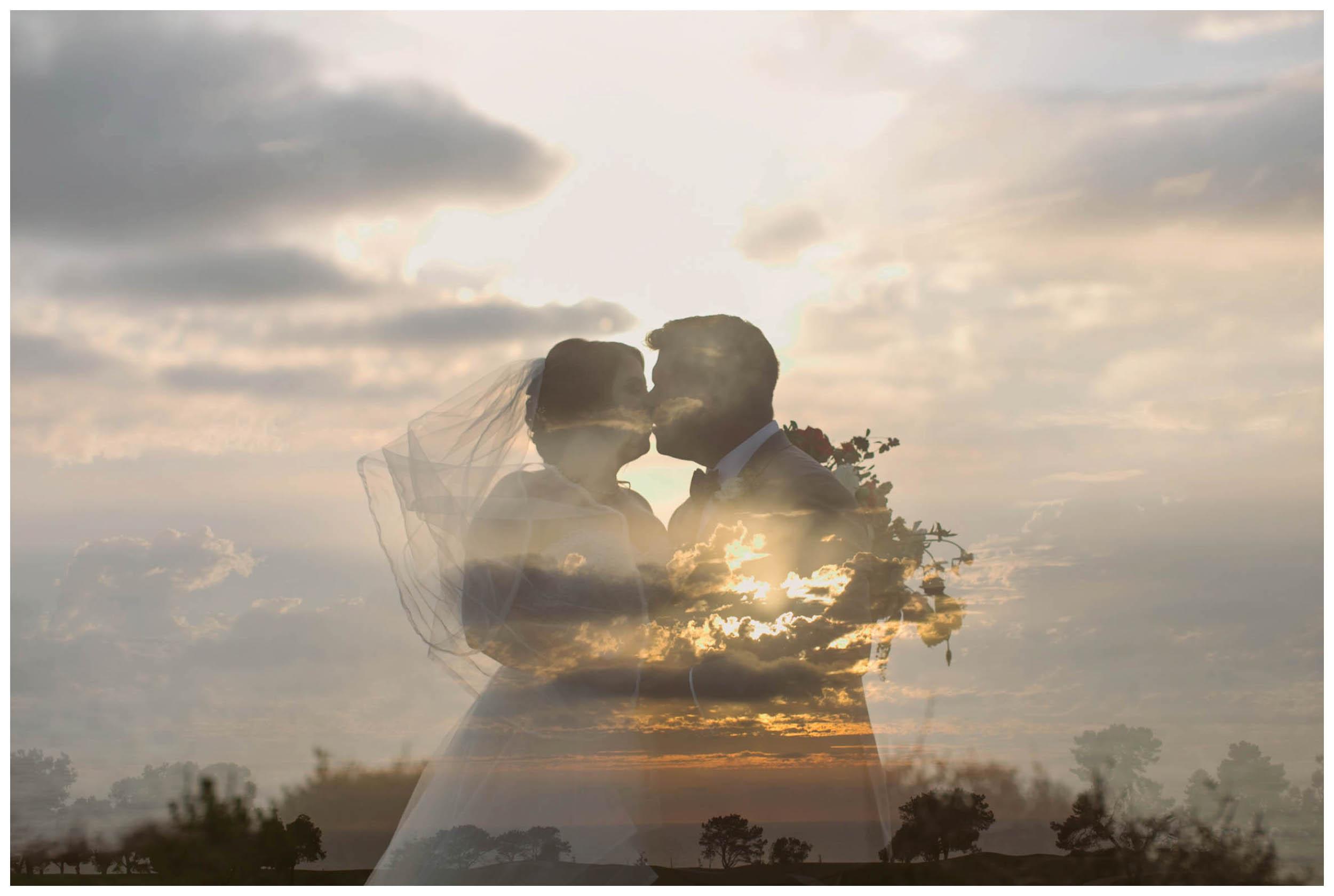 la.jolla.wedding.photography.shewanders-1074.jpg