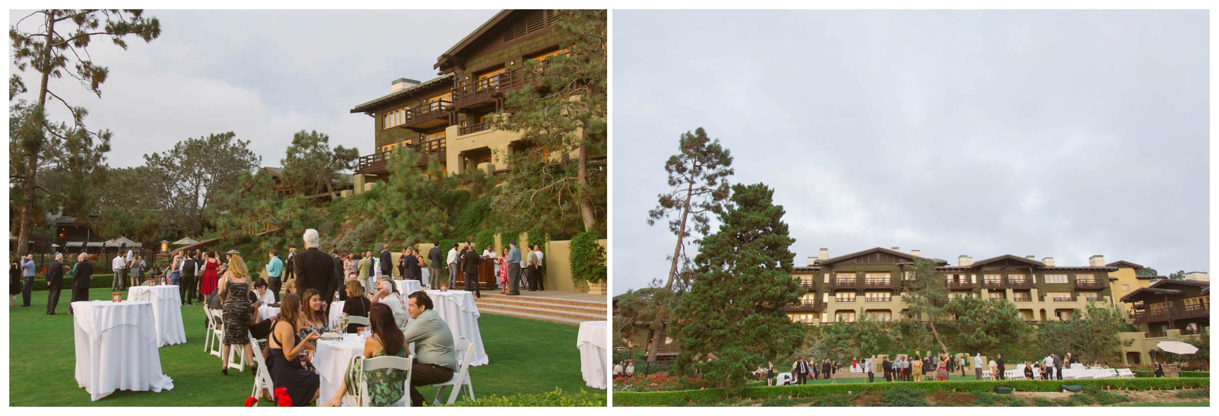 la.jolla.wedding.photography.shewanders-1075.jpg